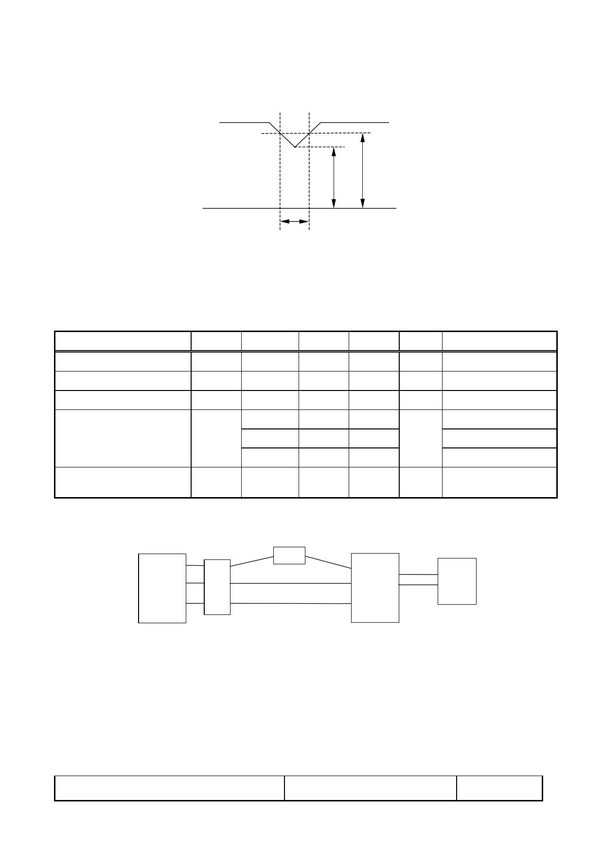 T-51512D121J-FW-A-AGN pdf