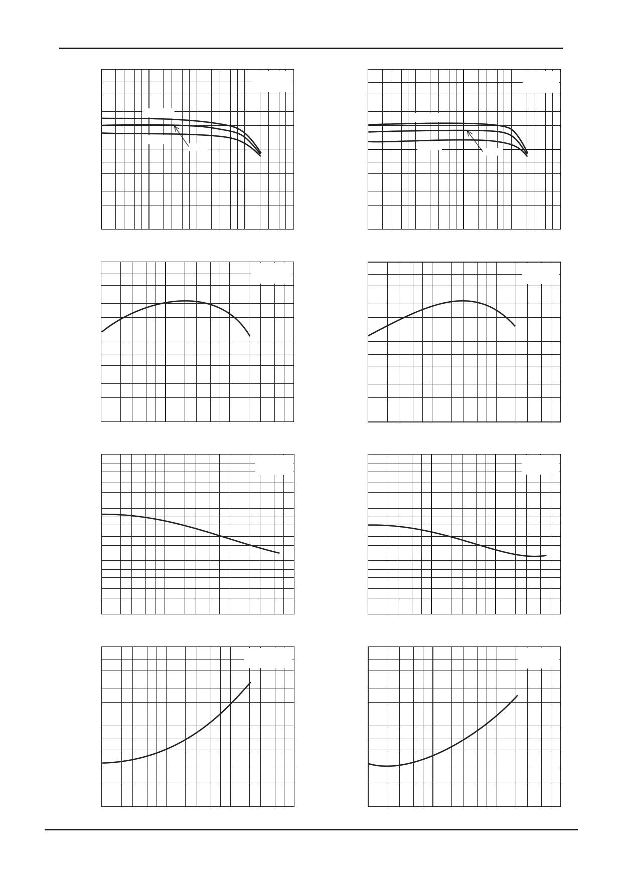 2SC536N pdf, ピン配列