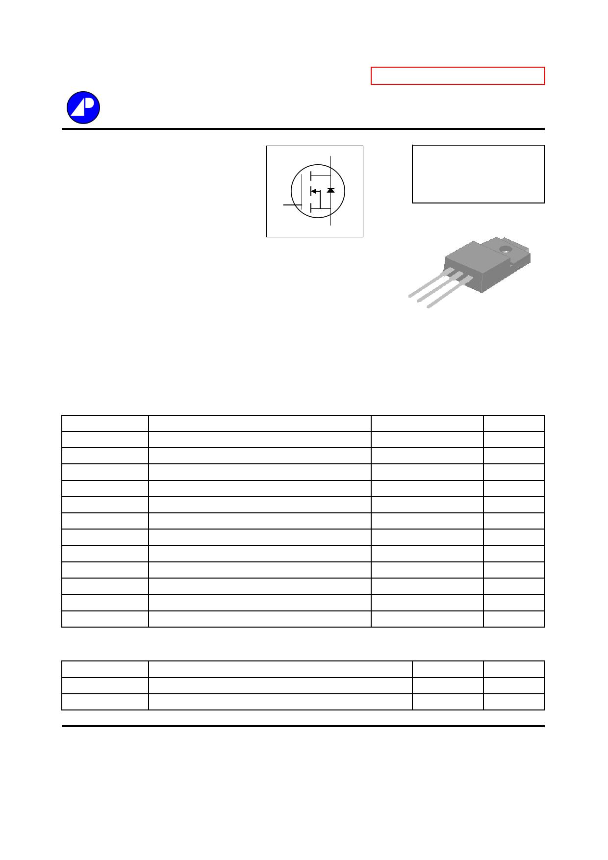 04N70BF-H image
