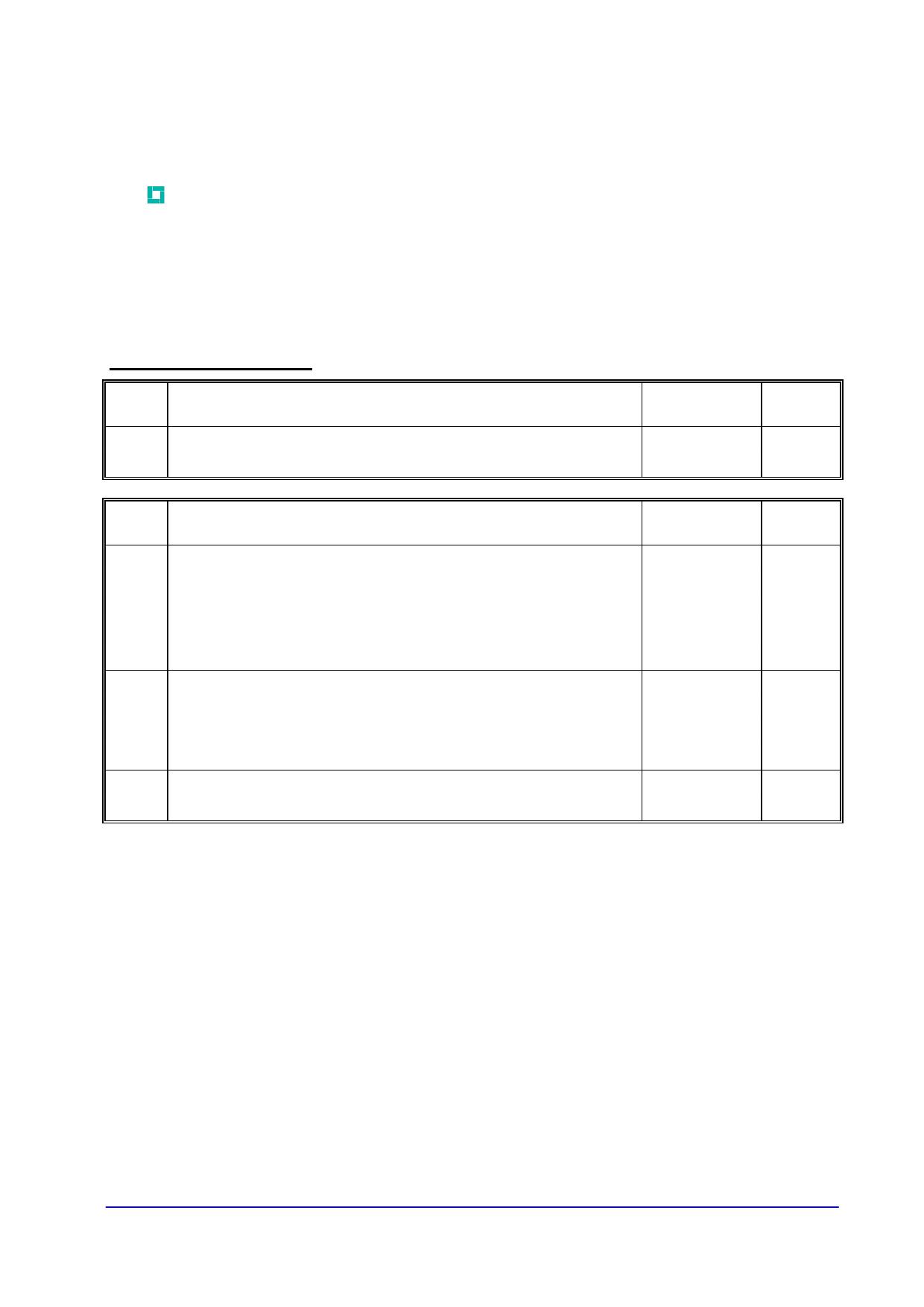 W4096ZV340 Datenblatt PDF