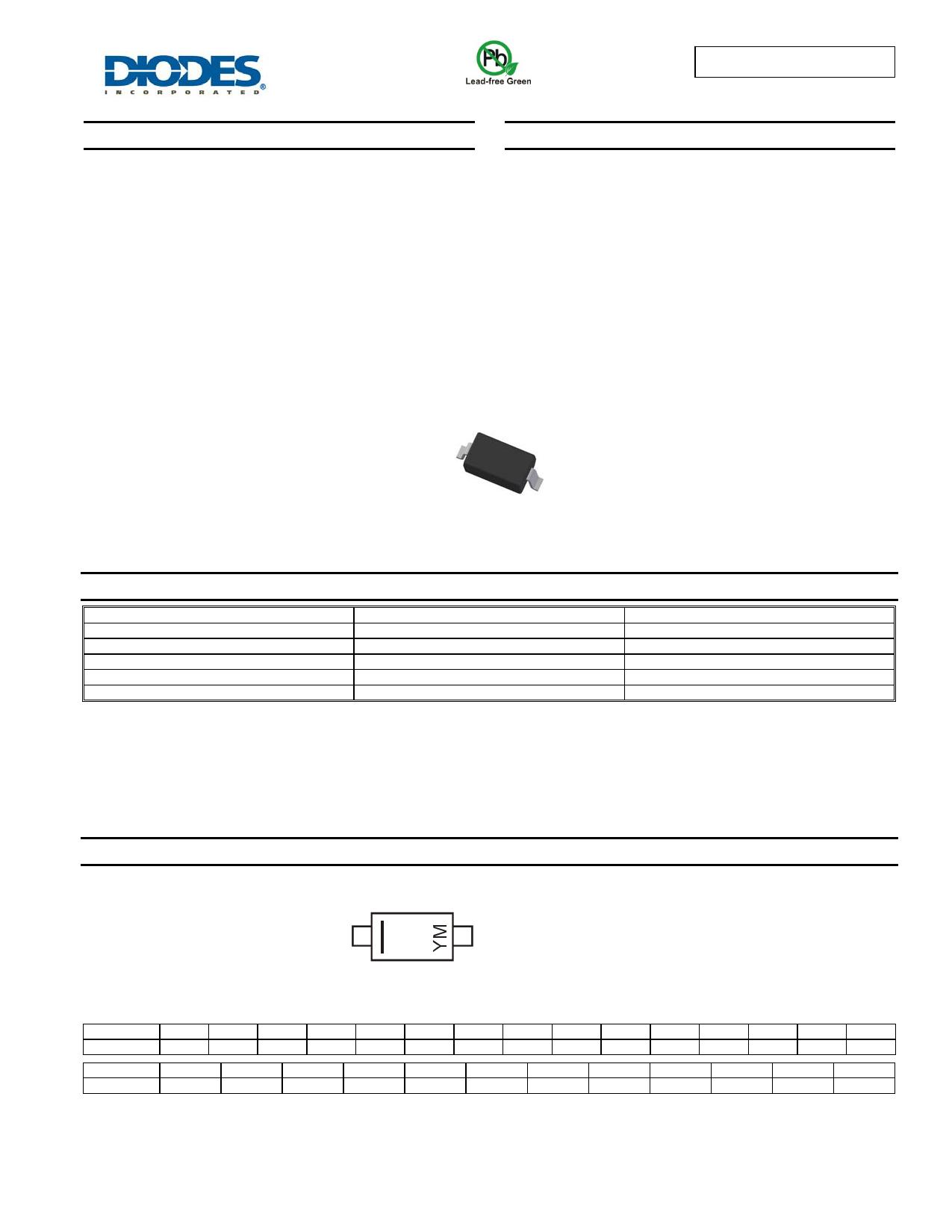 BAV21WQ-7-F دیتاشیت PDF