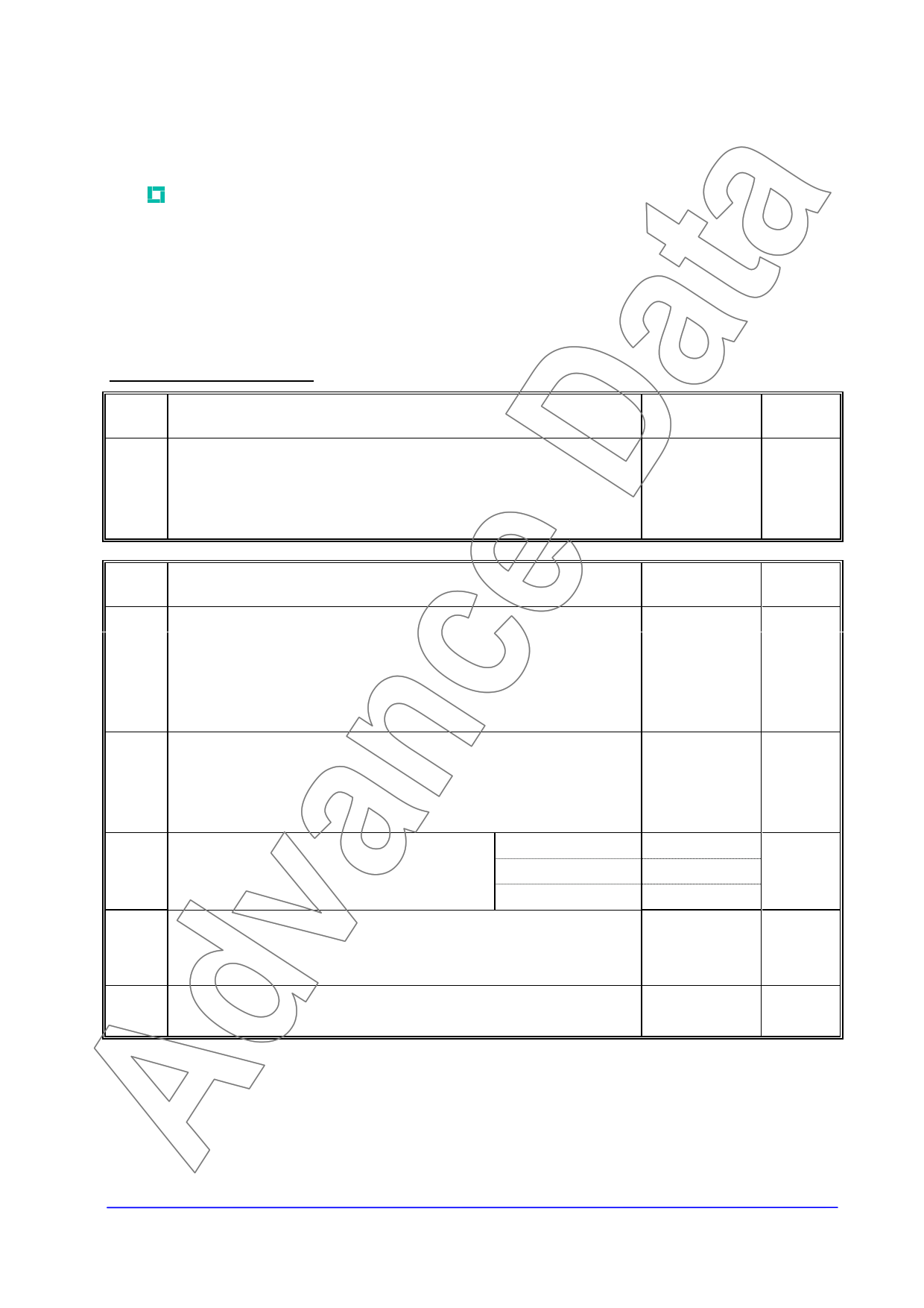 K0620QA640 datasheet