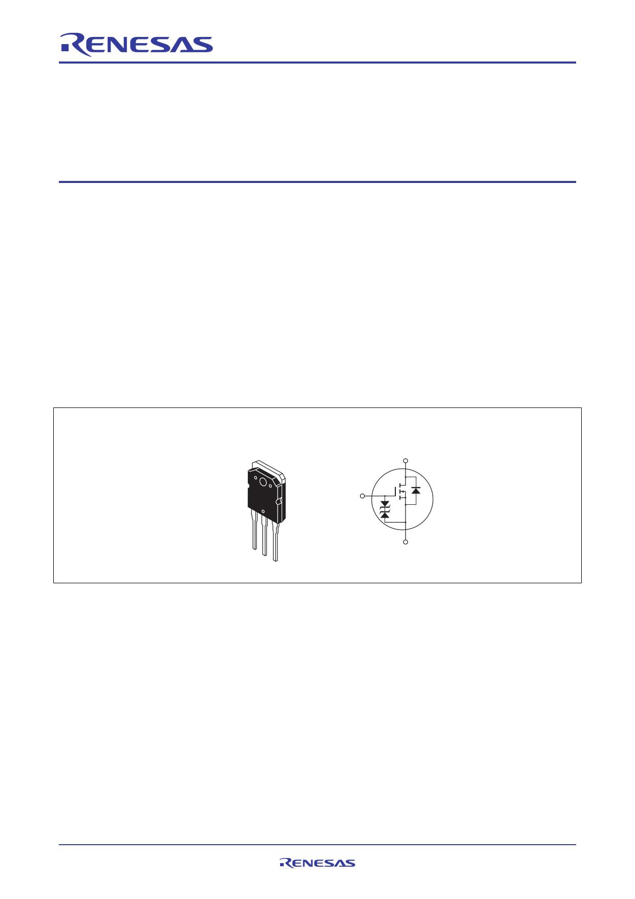 K1058 دیتاشیت PDF