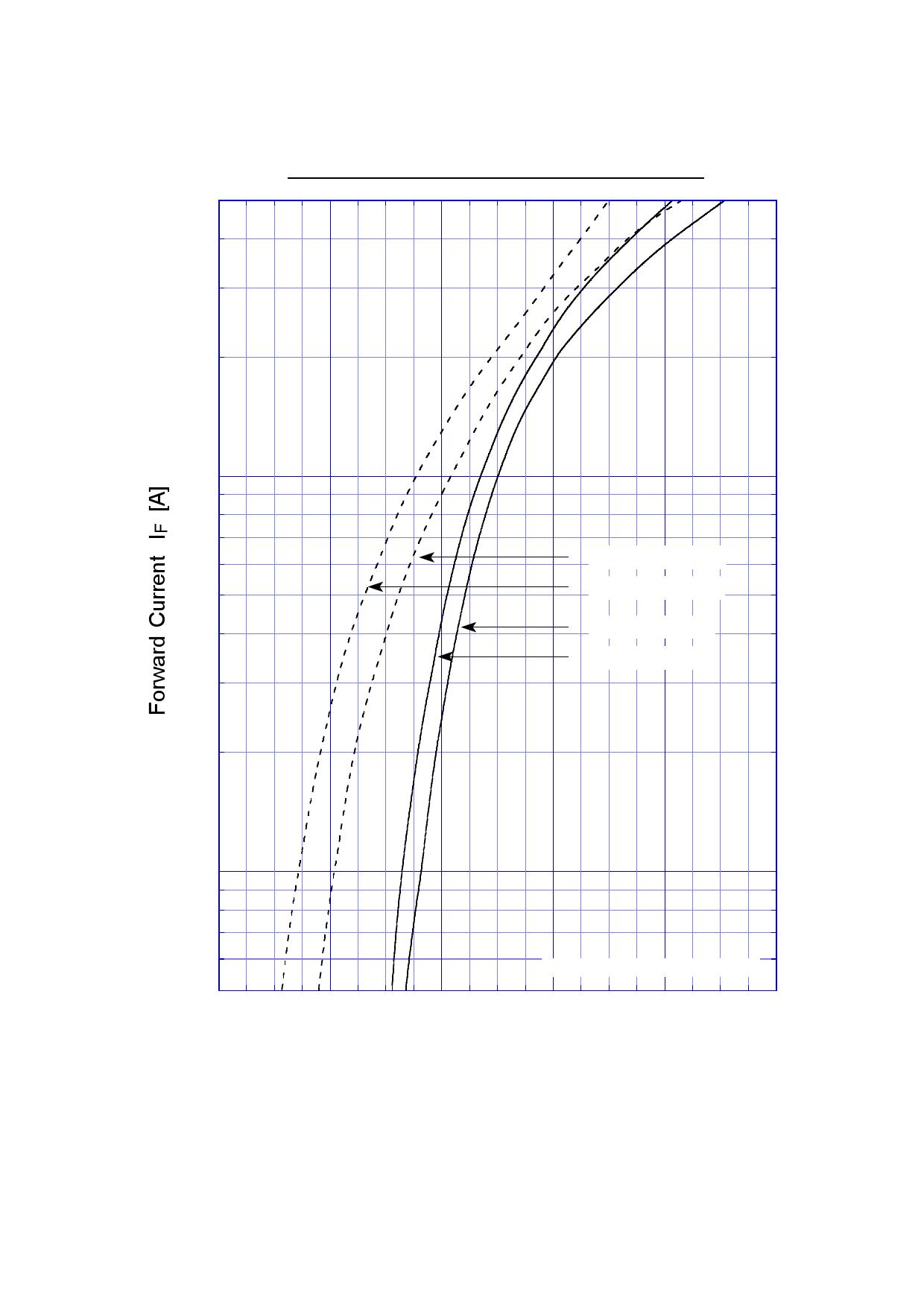 S30SC4M pdf schematic