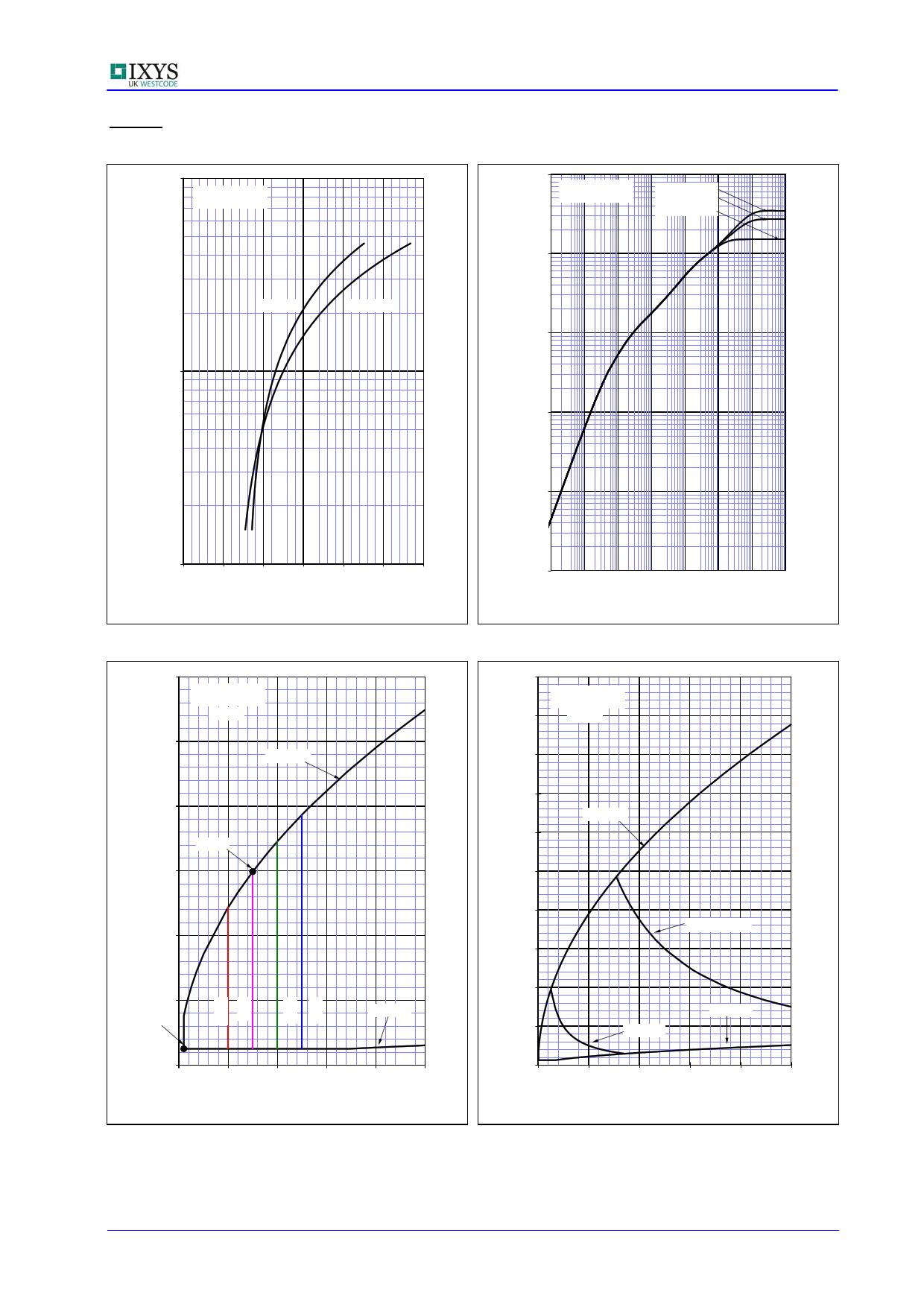 K1010MA600 pdf