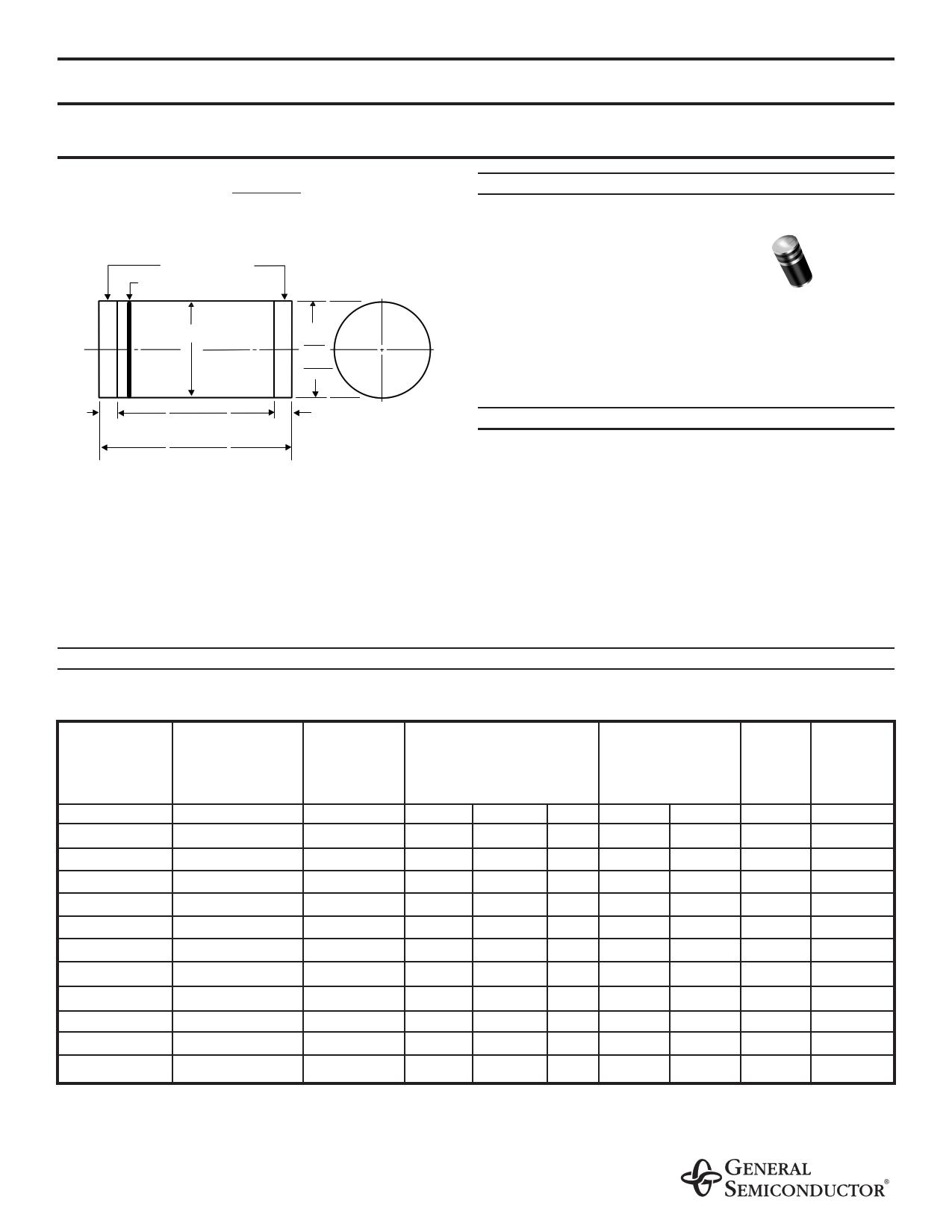 ZGL41-170 دیتاشیت PDF