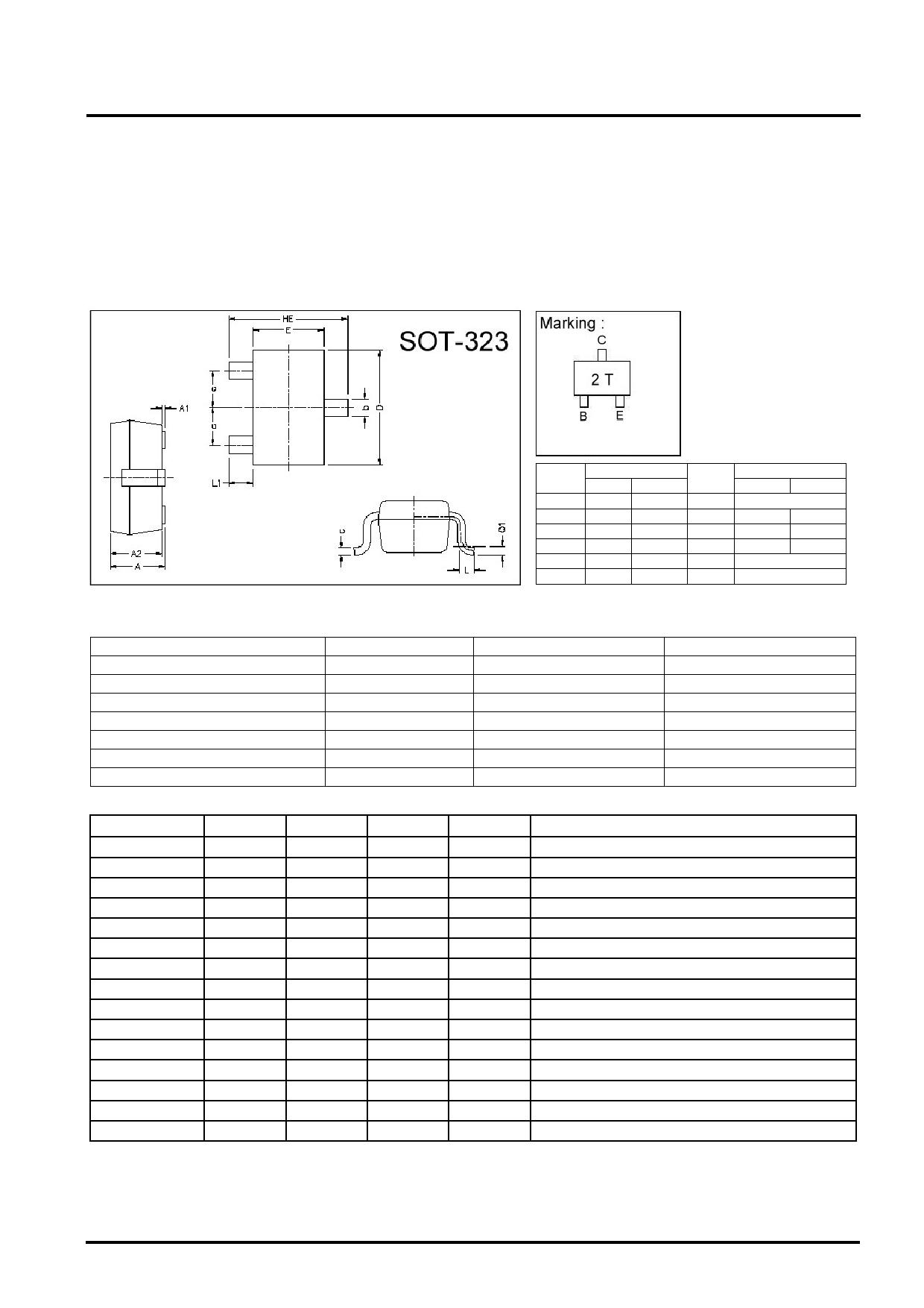 GSMBT4403 دیتاشیت PDF