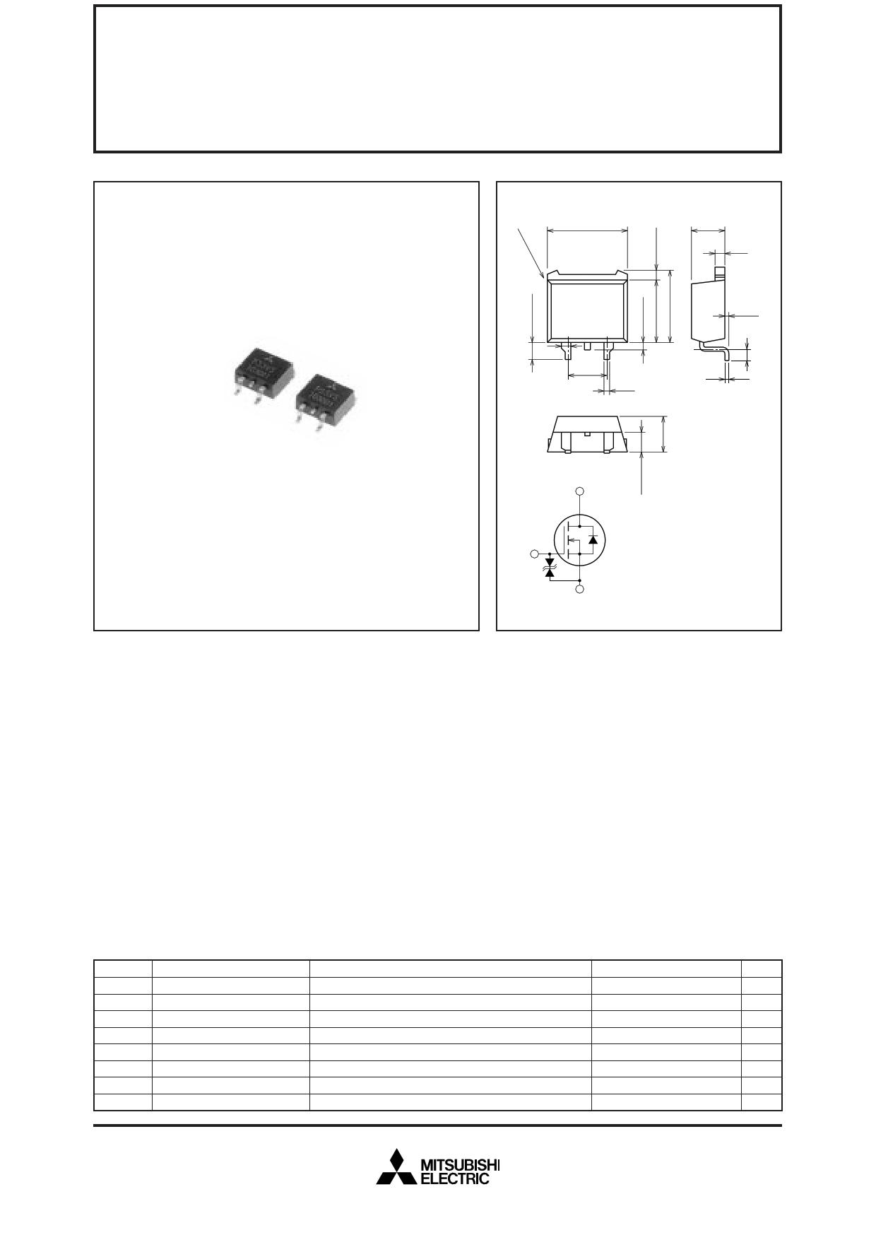 FS3VS-10 دیتاشیت PDF