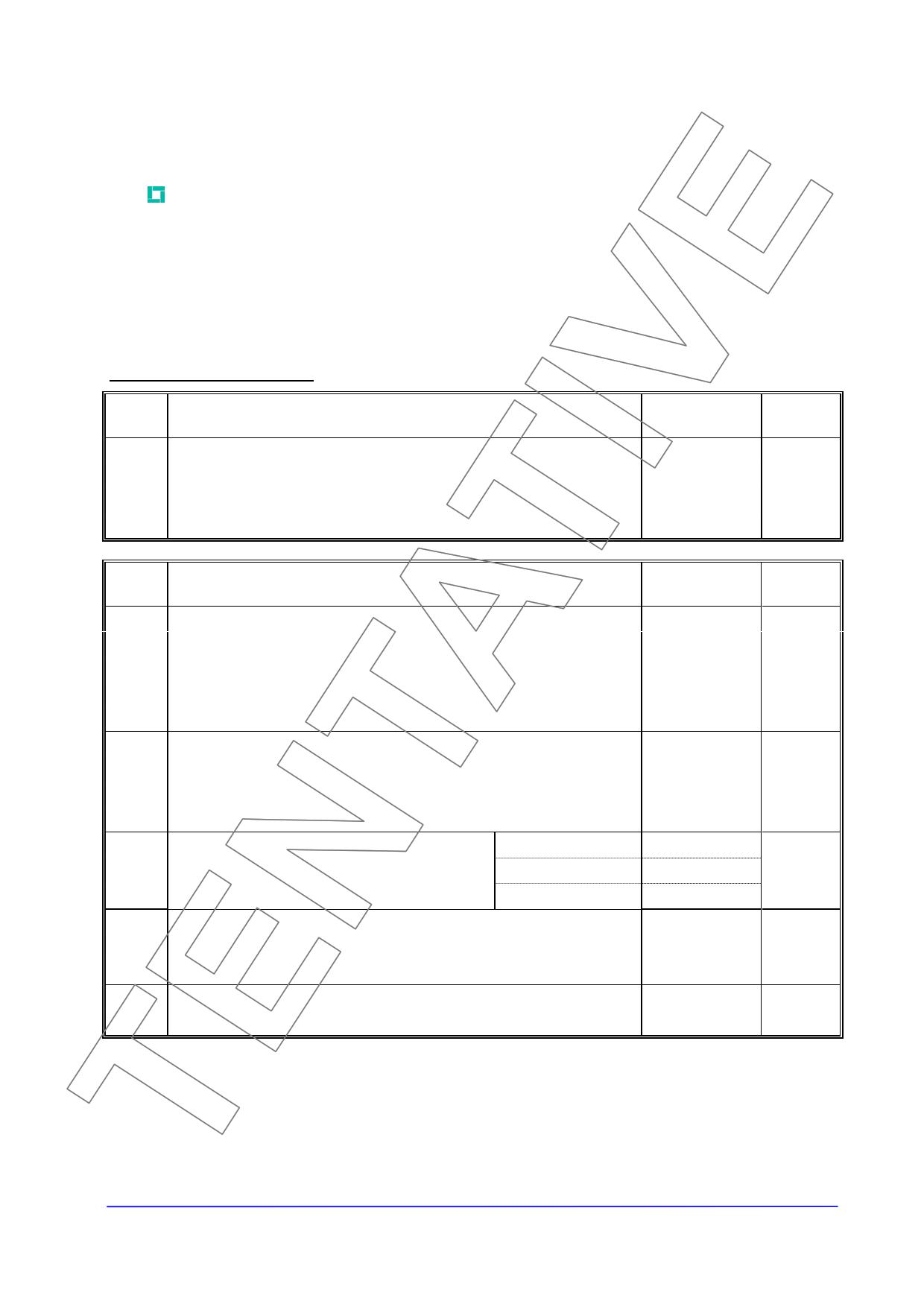 K1000MA600 دیتاشیت PDF