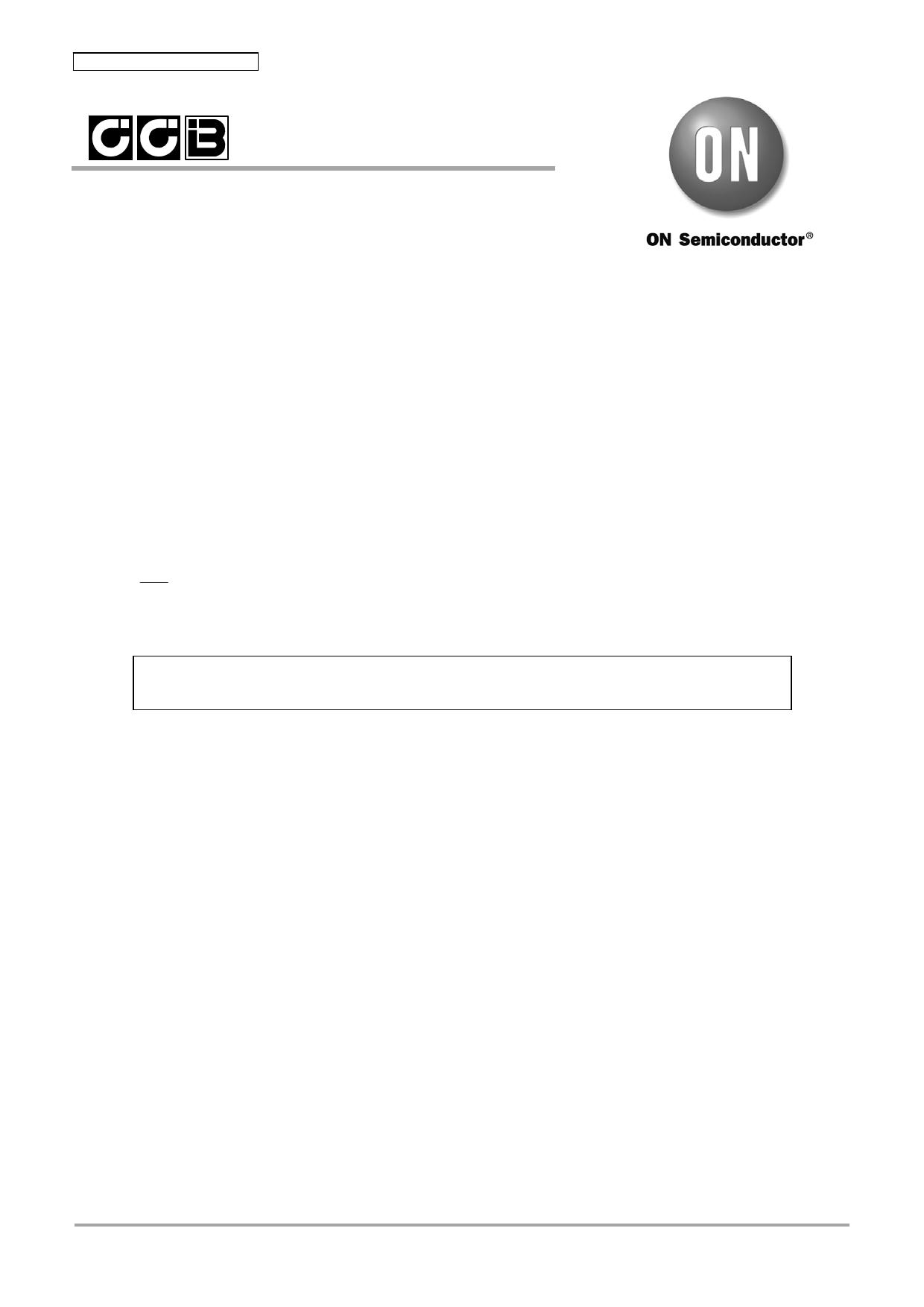 LC75836W datasheet