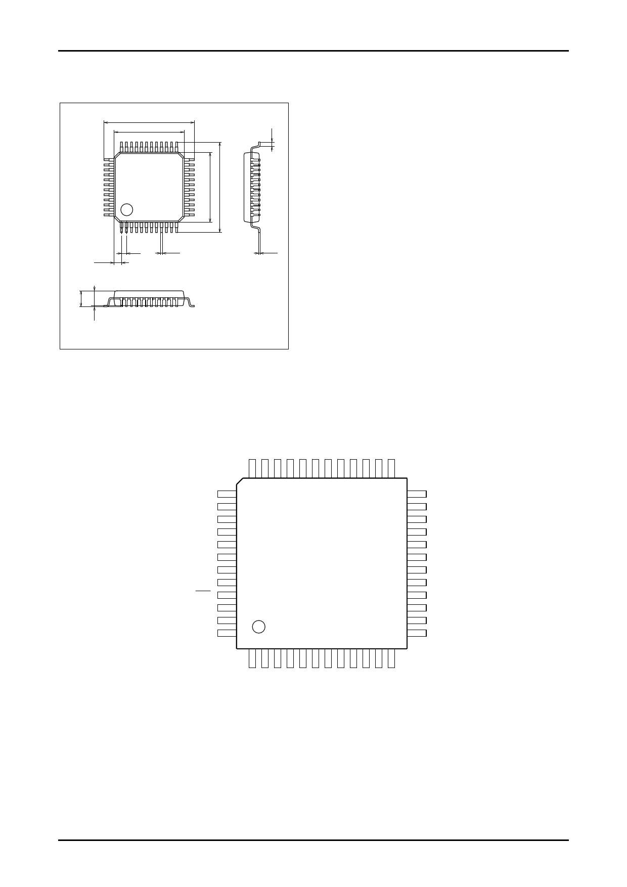 LC75836W pdf