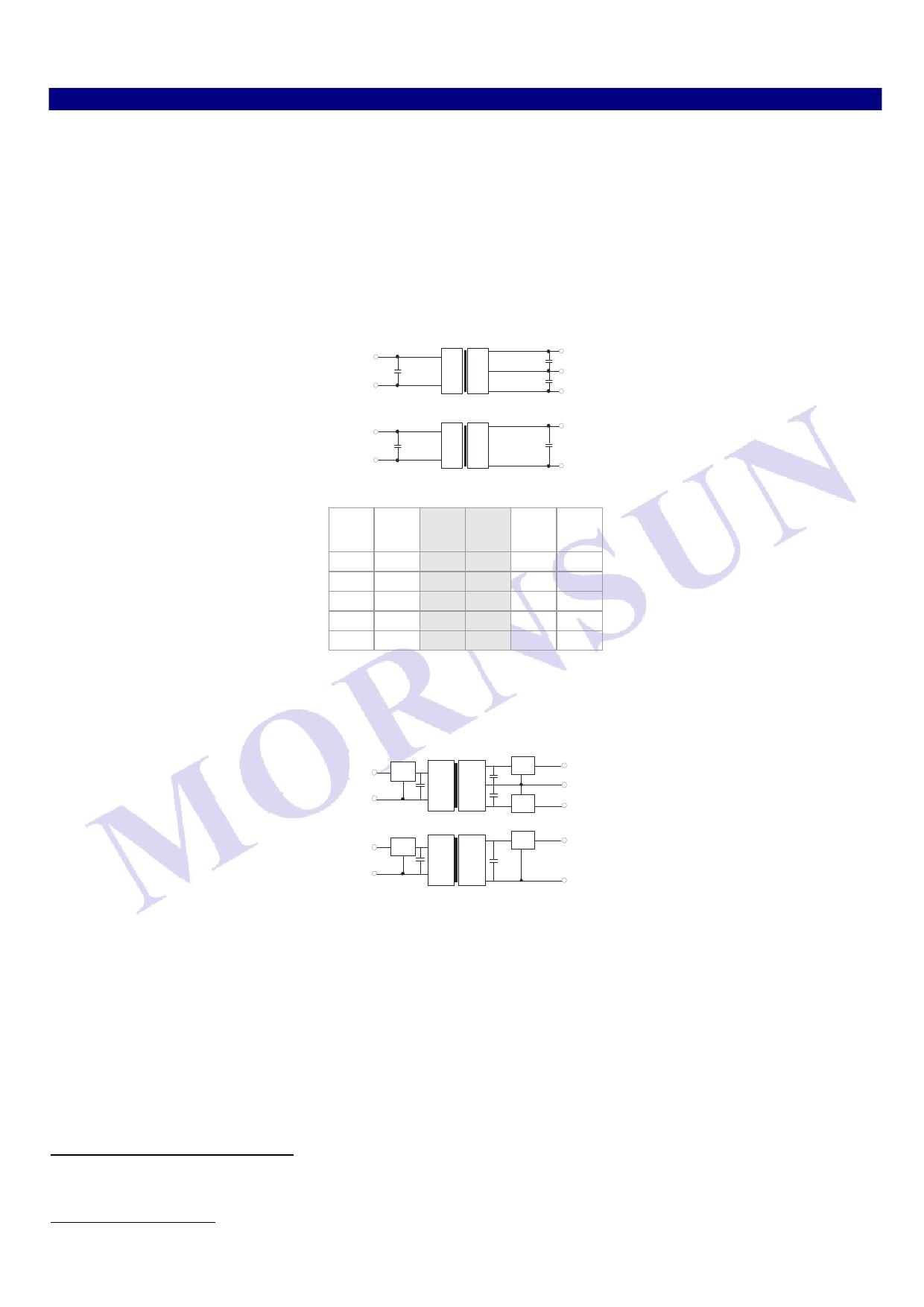 B0305LS-1W pdf, arduino