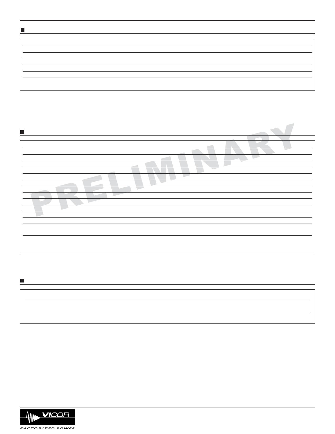 V048F015T100 pdf