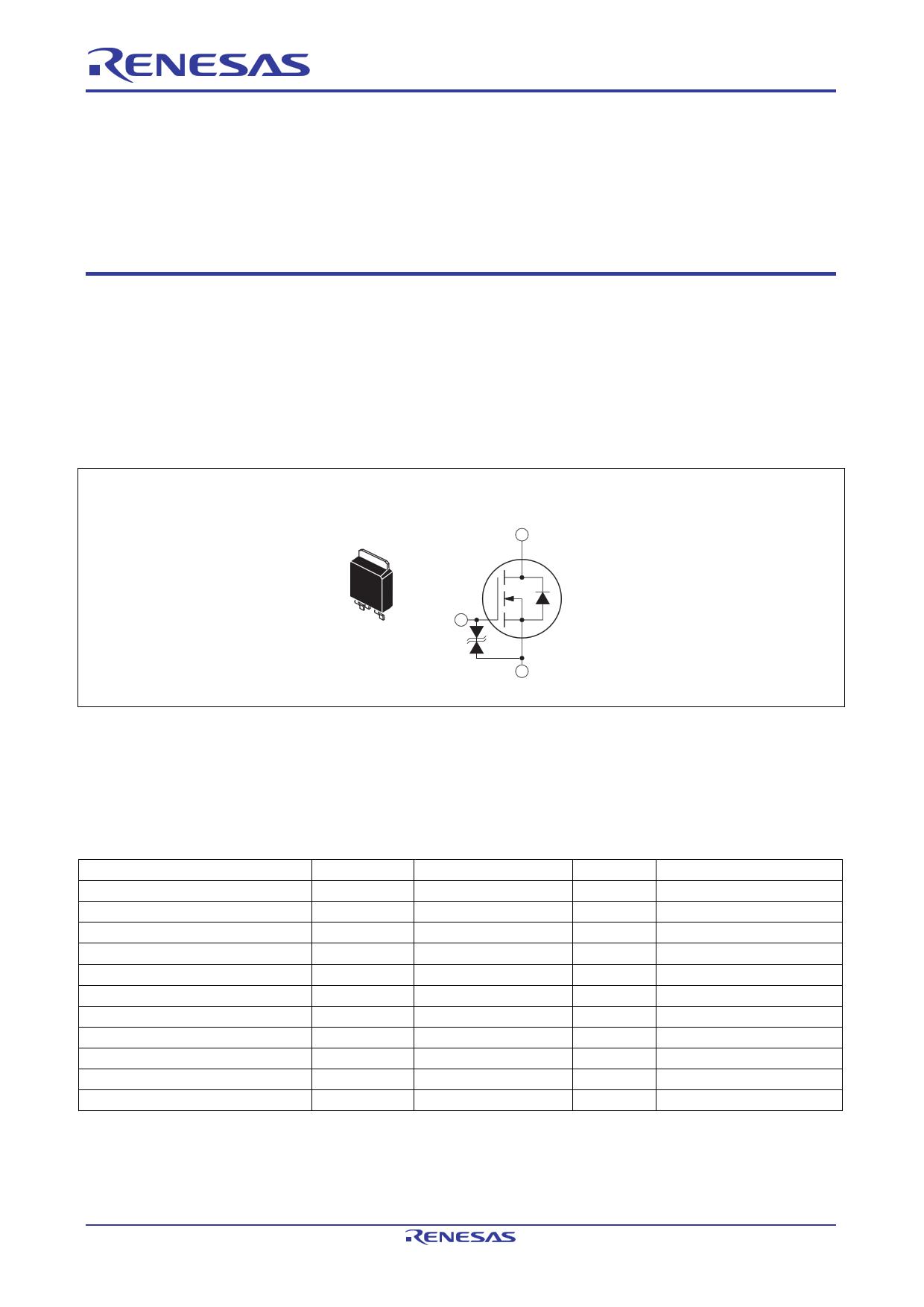 FS50ASJ-03F دیتاشیت PDF