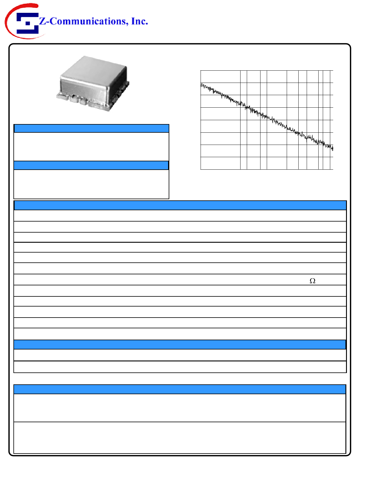 V844ME05-LF Datasheet, V844ME05-LF PDF,ピン配置, 機能