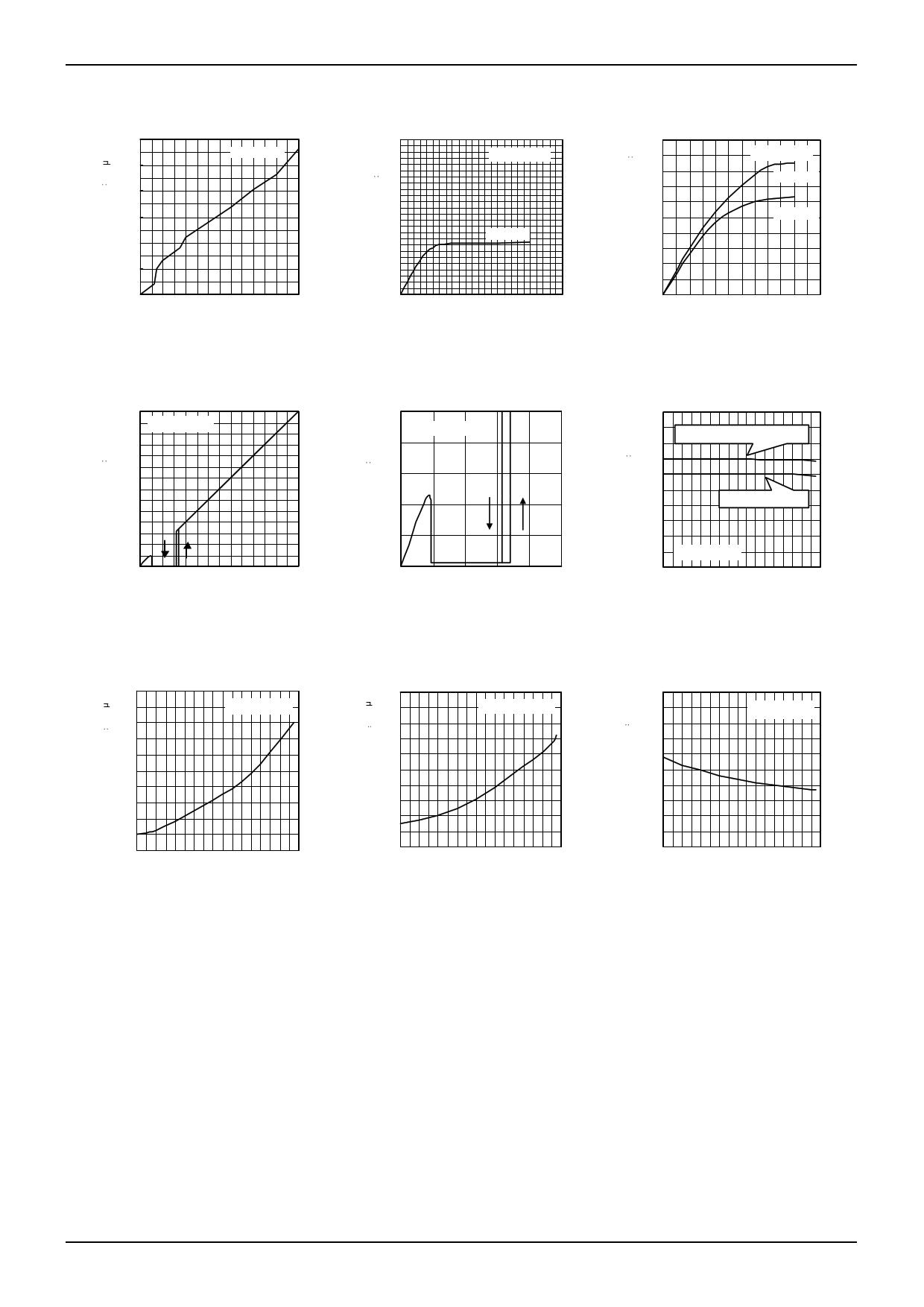 BU4945 pdf, 반도체, 판매, 대치품