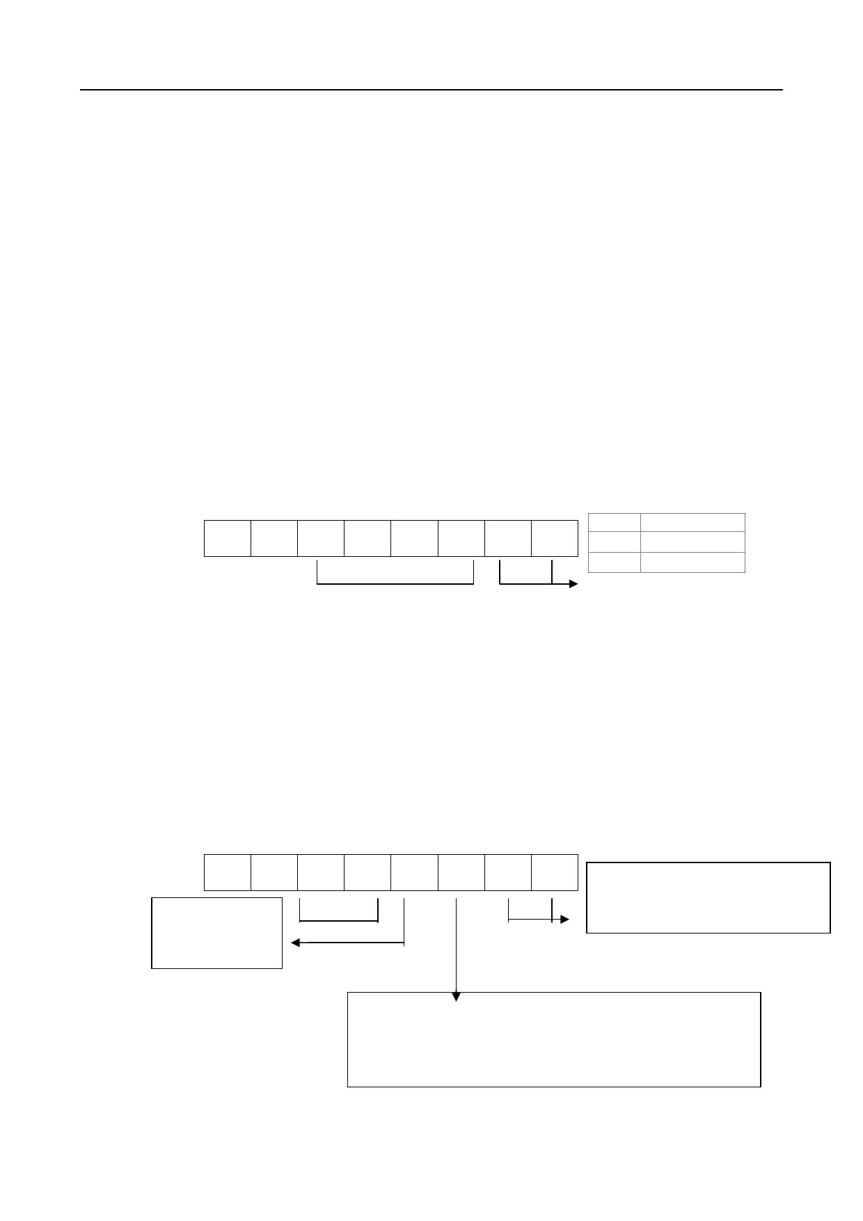 EXC2668L pdf