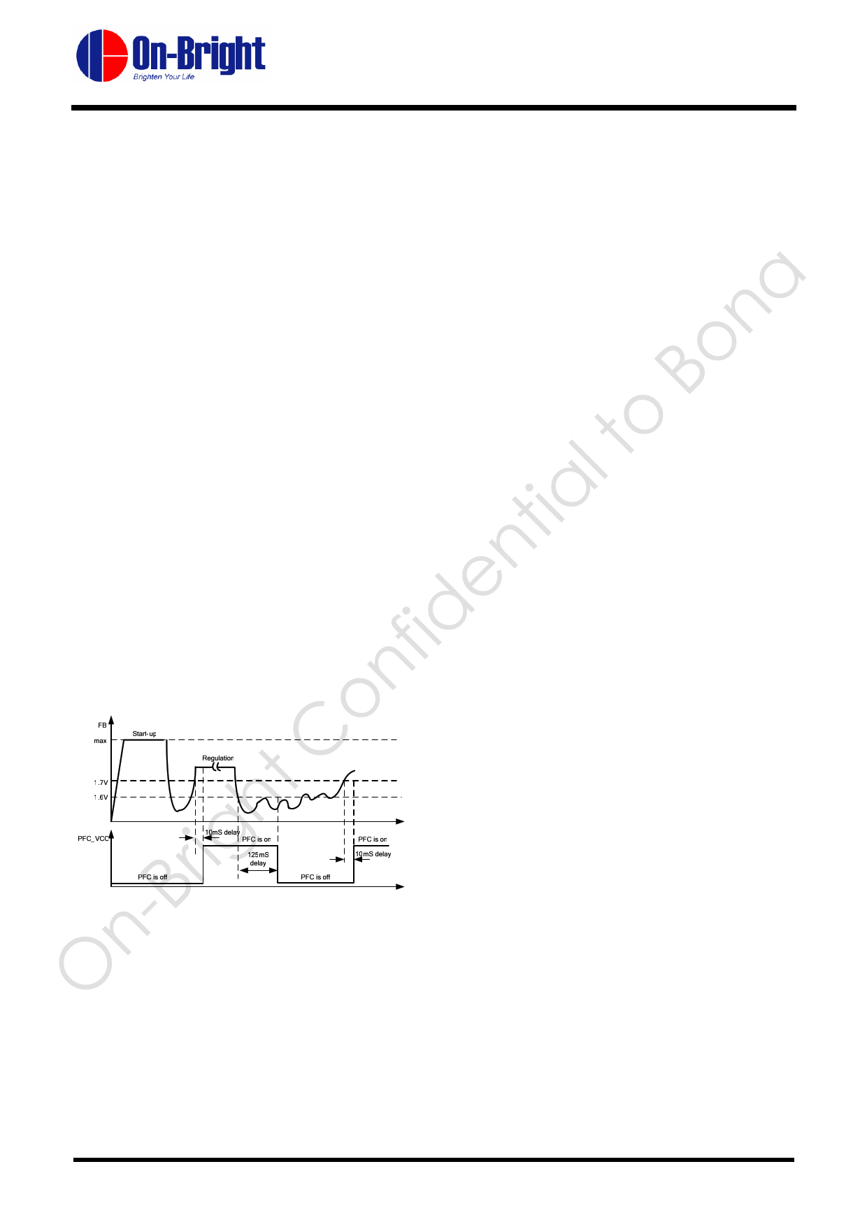 OB2298 arduino