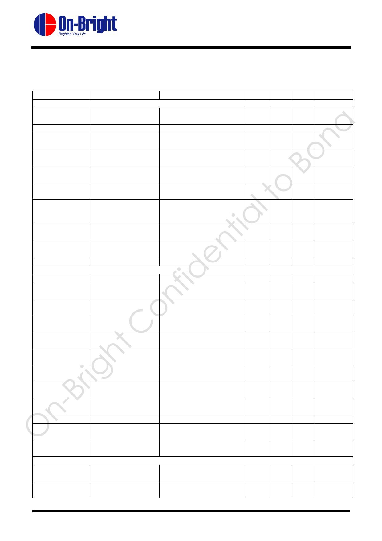 OB2298 pdf