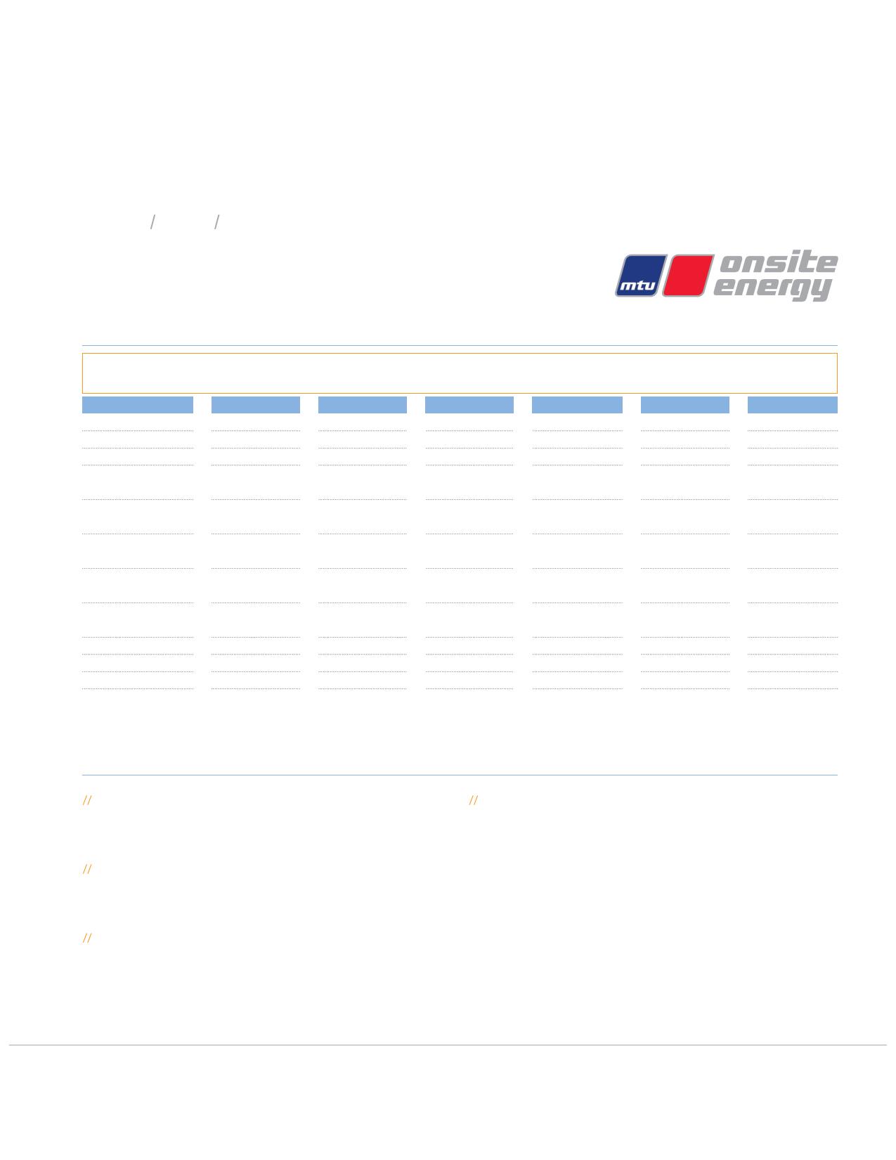 GS75-6S دیتاشیت PDF