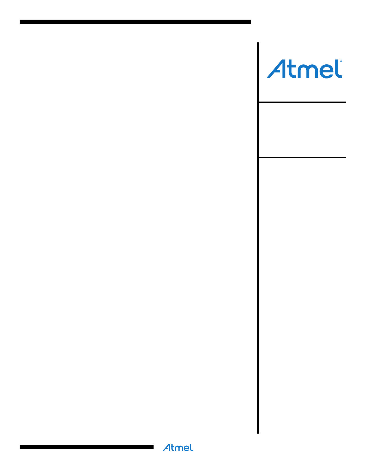 ATUC128L3U Datasheet, ATUC128L3U PDF,ピン配置, 機能
