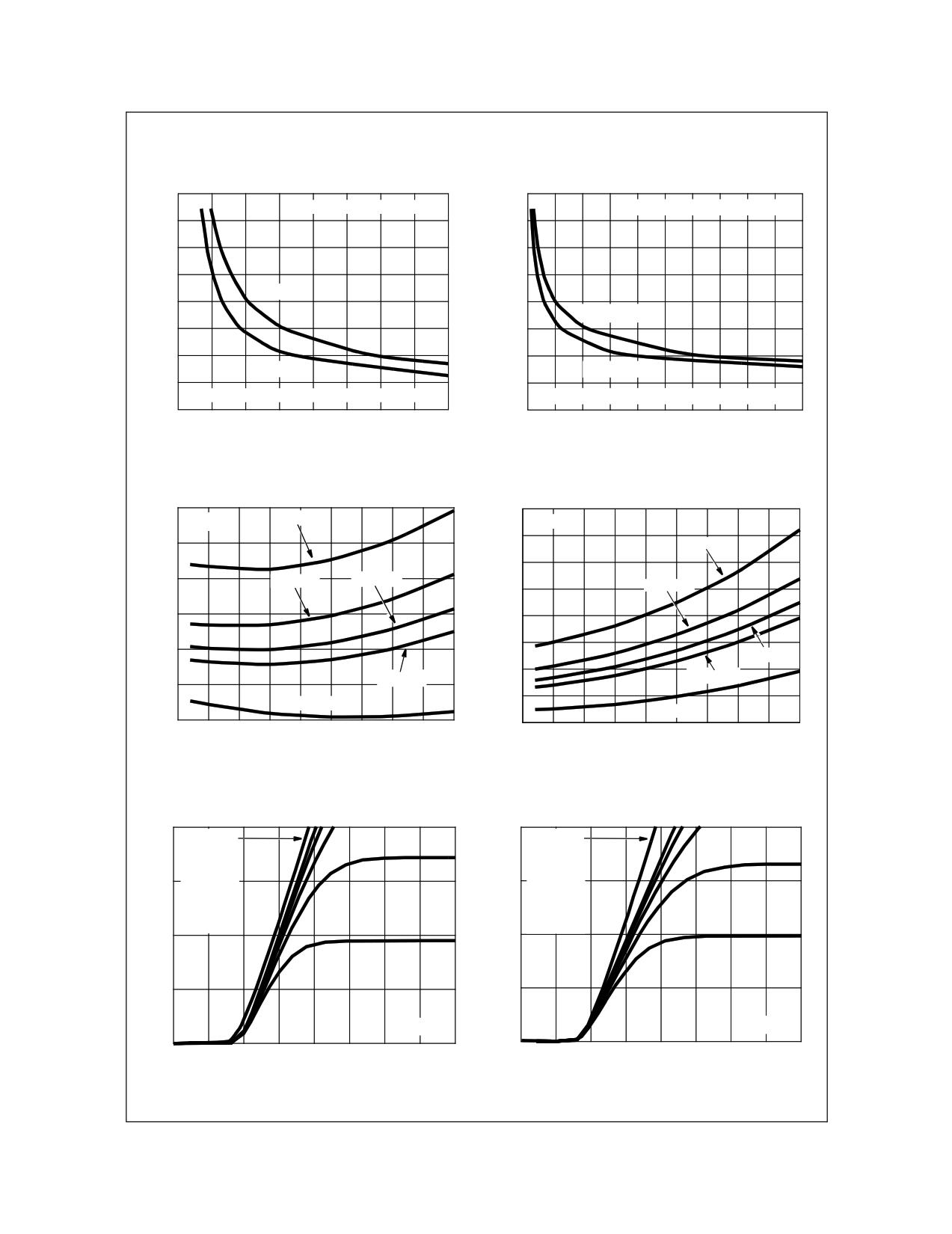 ISL9V2540S3ST pdf, 반도체, 판매, 대치품