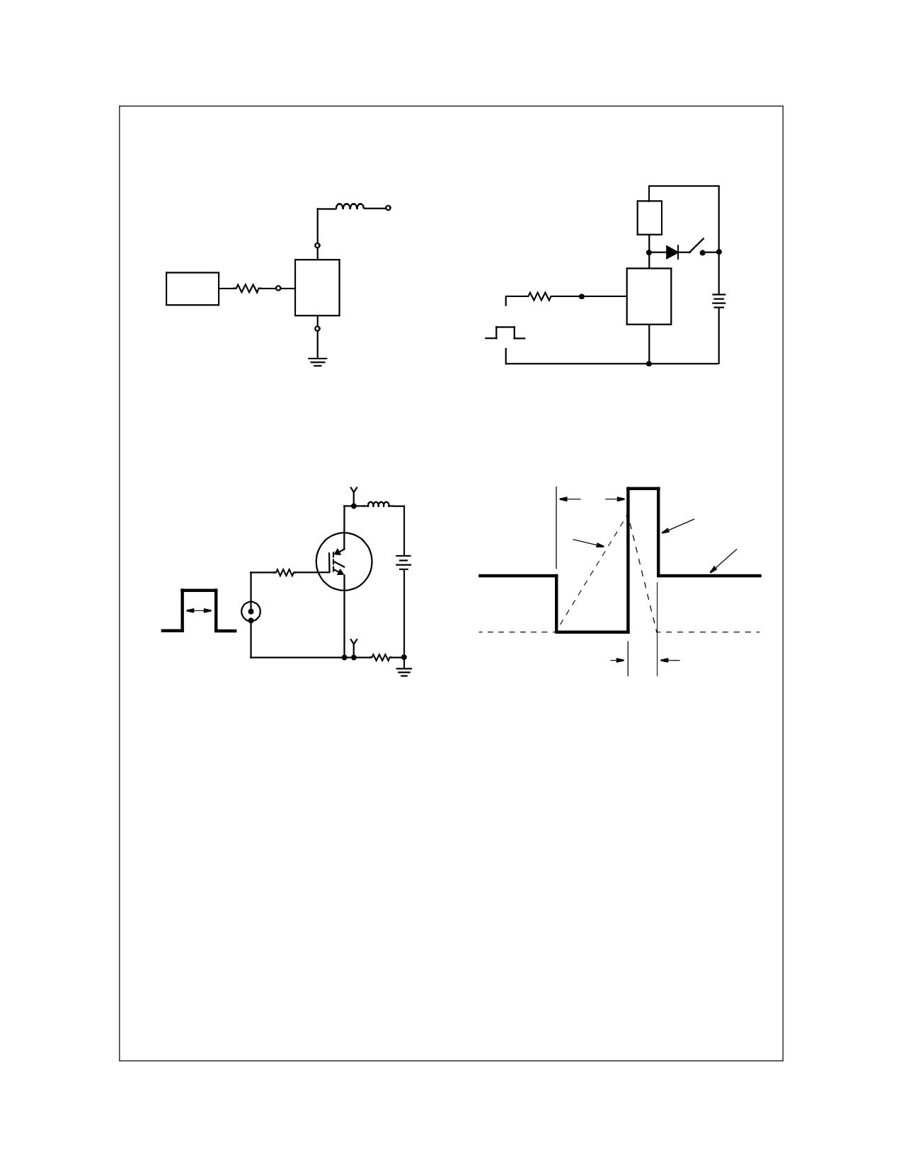 ISL9V2540S3ST 전자부품, 판매, 대치품