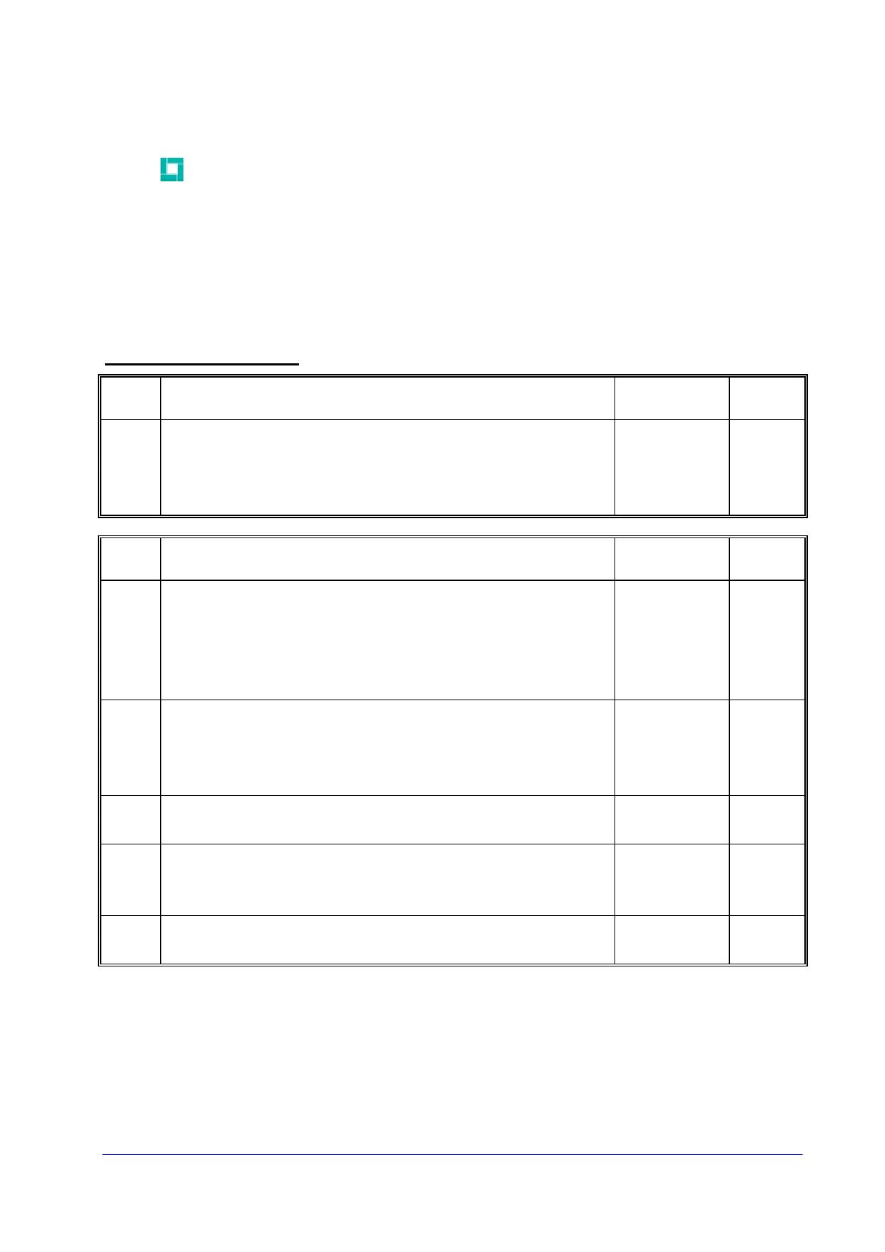 K0890NC360 datasheet