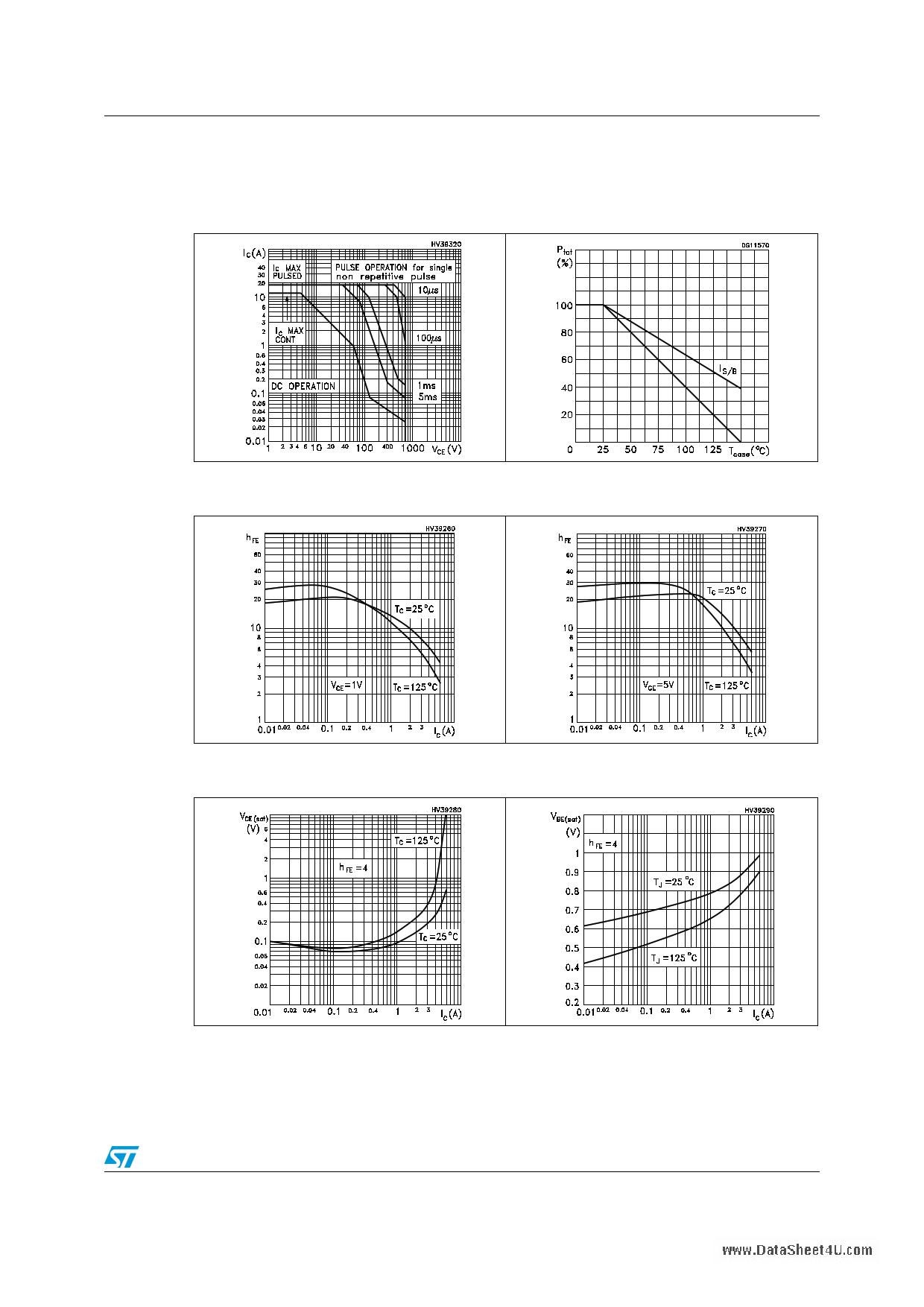 2001FX pdf