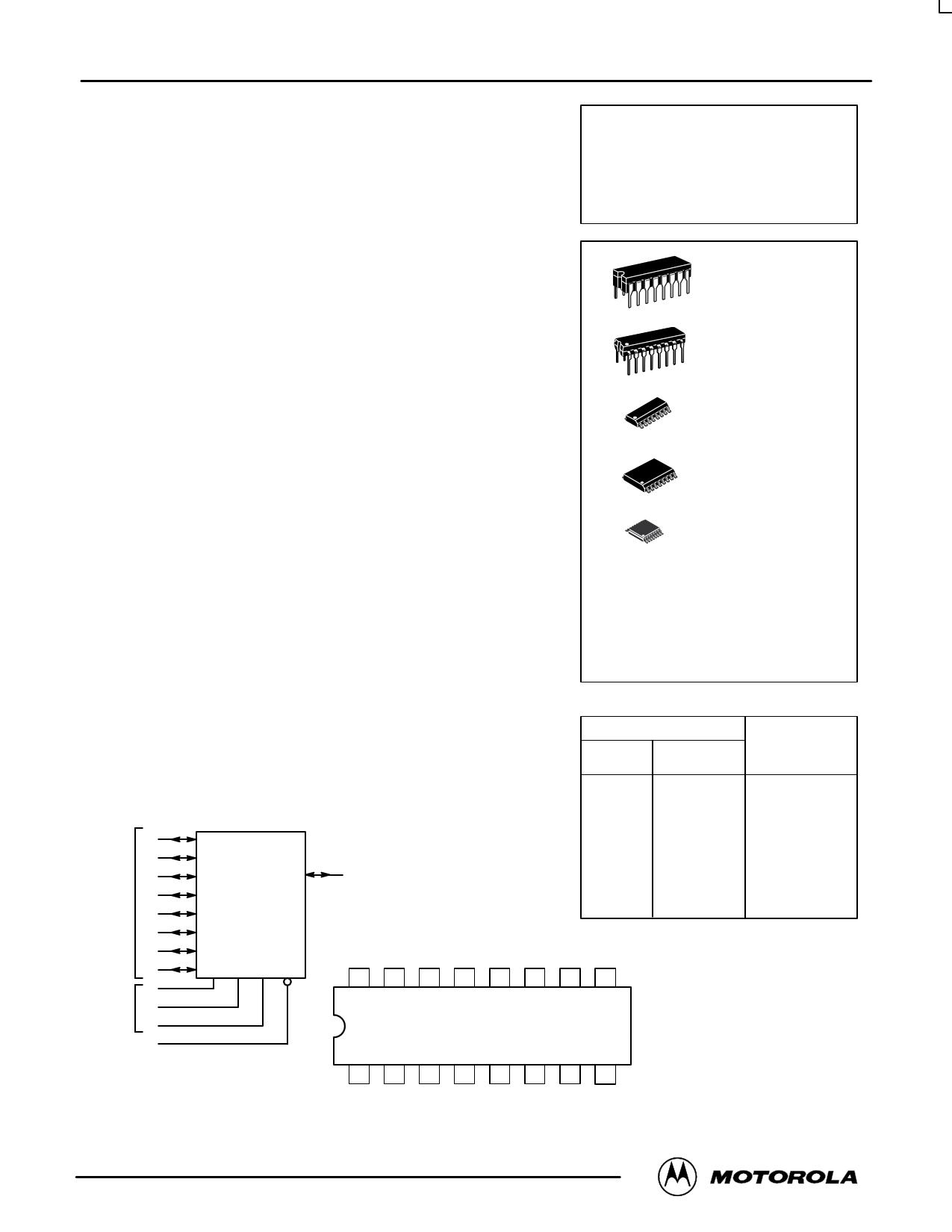 74HC4053A image