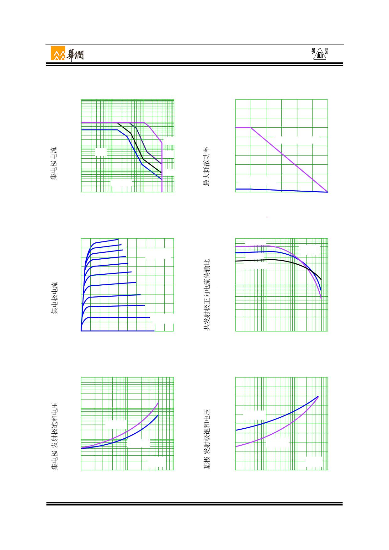 3DD742A8 pdf, ピン配列