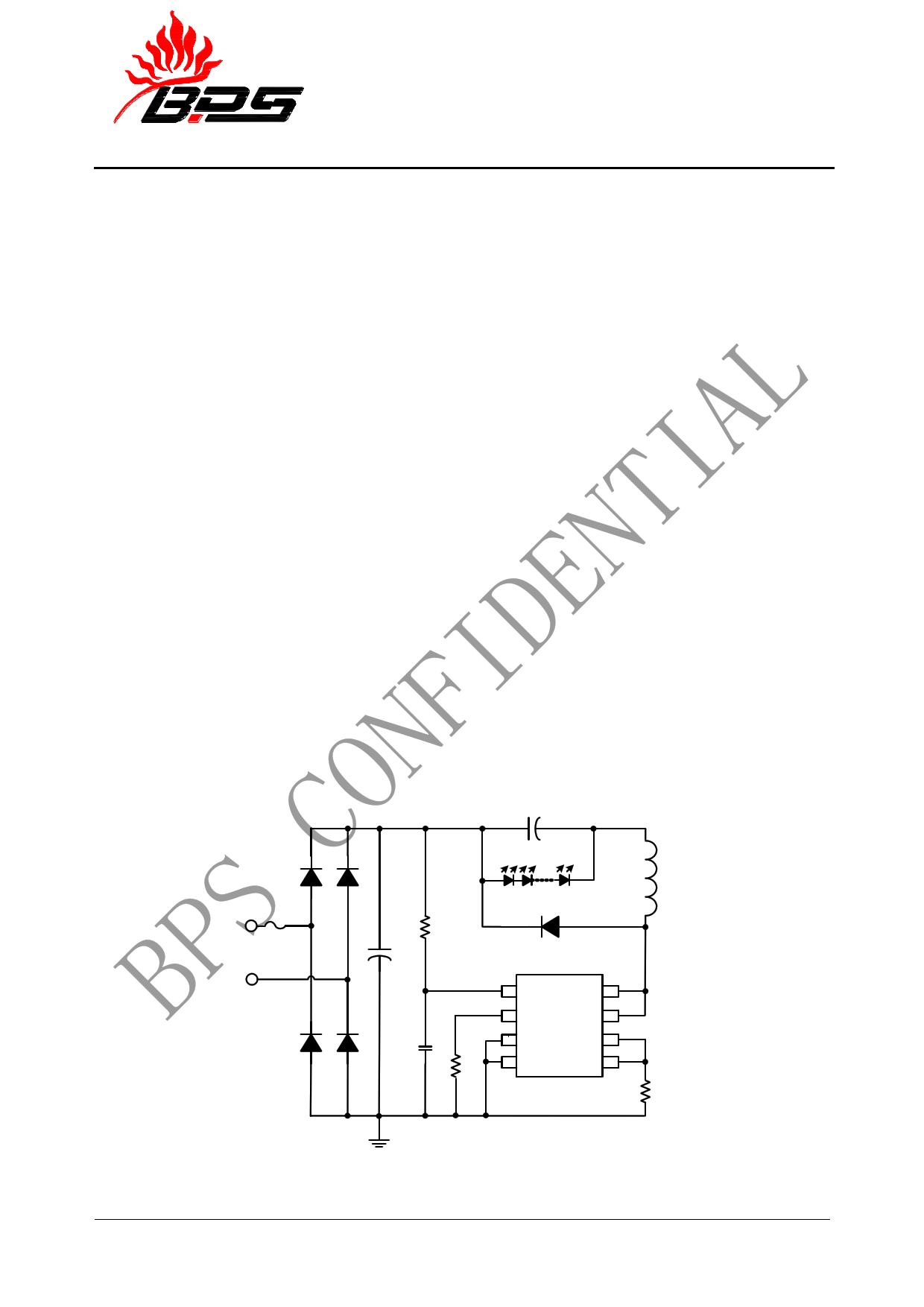 BP2836D image