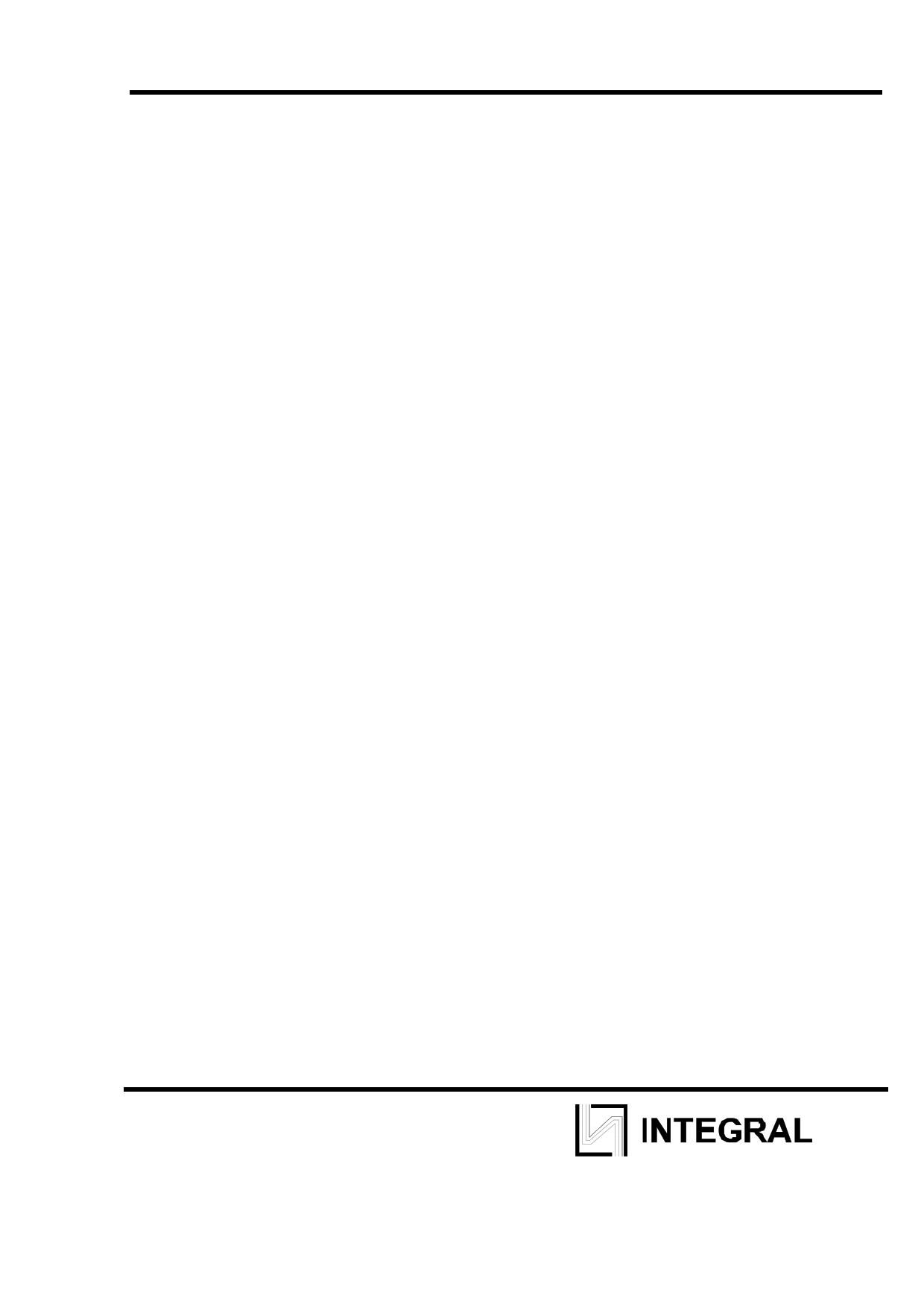 IZ7008 Datenblatt PDF
