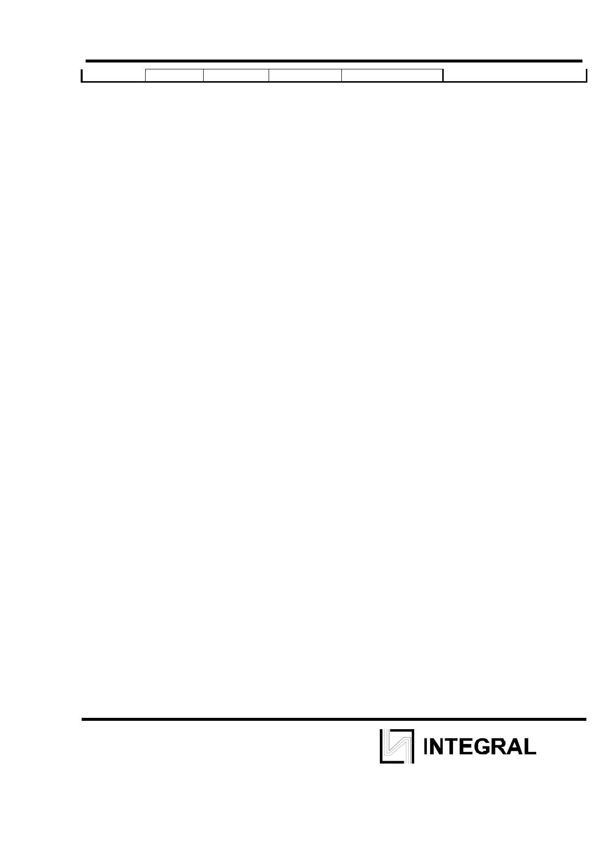 IZ7008 Datasheet, Funktion