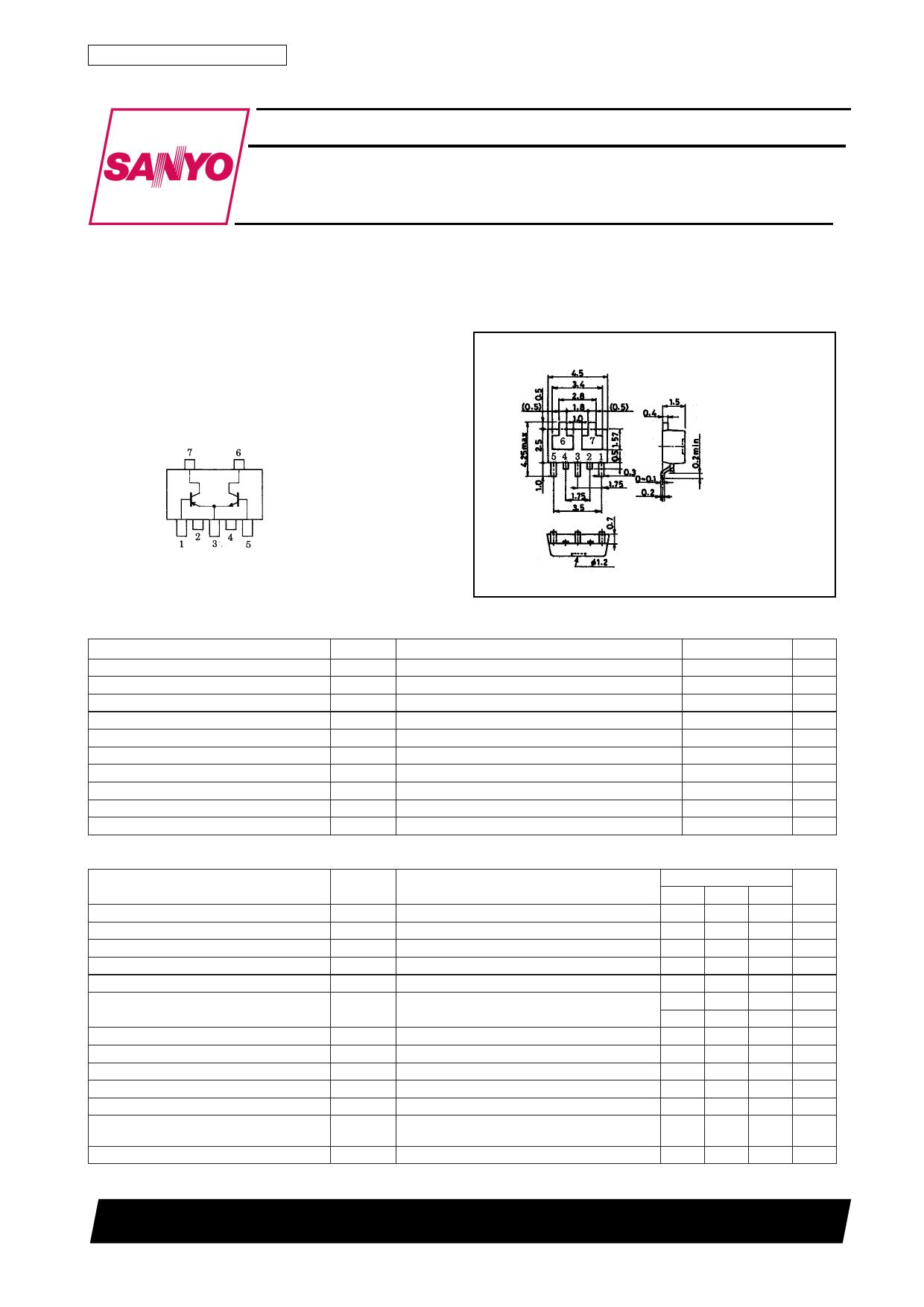 FP206 دیتاشیت PDF