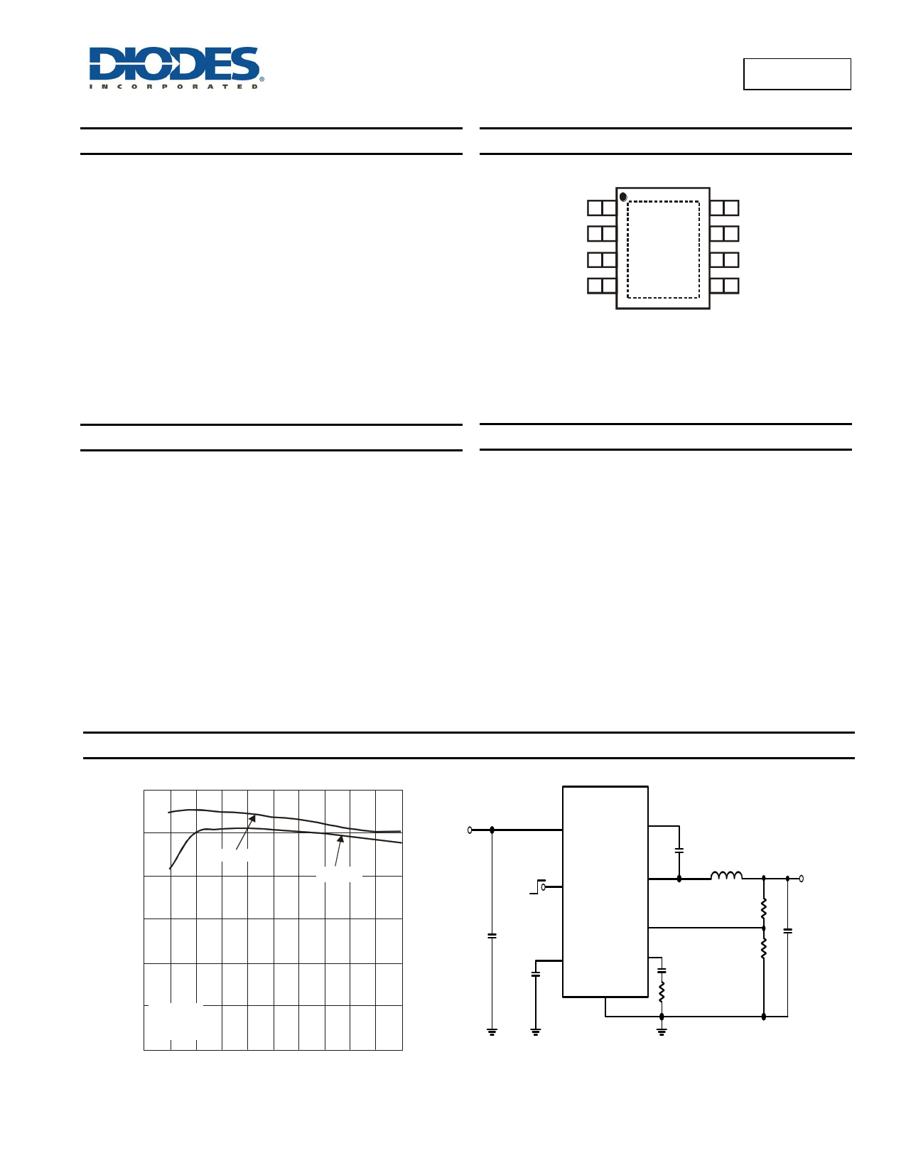 AP6502A Datasheet, AP6502A PDF,ピン配置, 機能