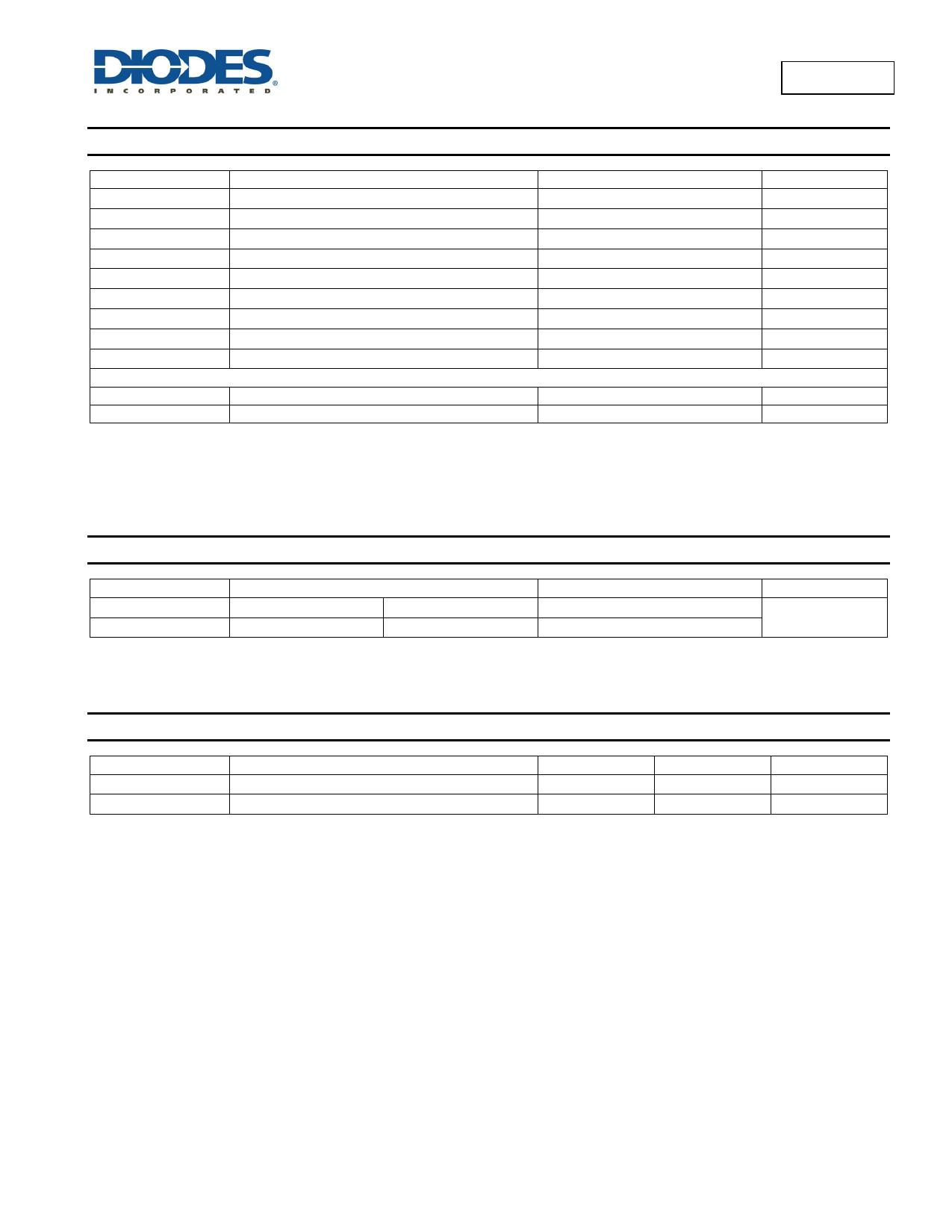 AP6502A pdf, 電子部品, 半導体, ピン配列