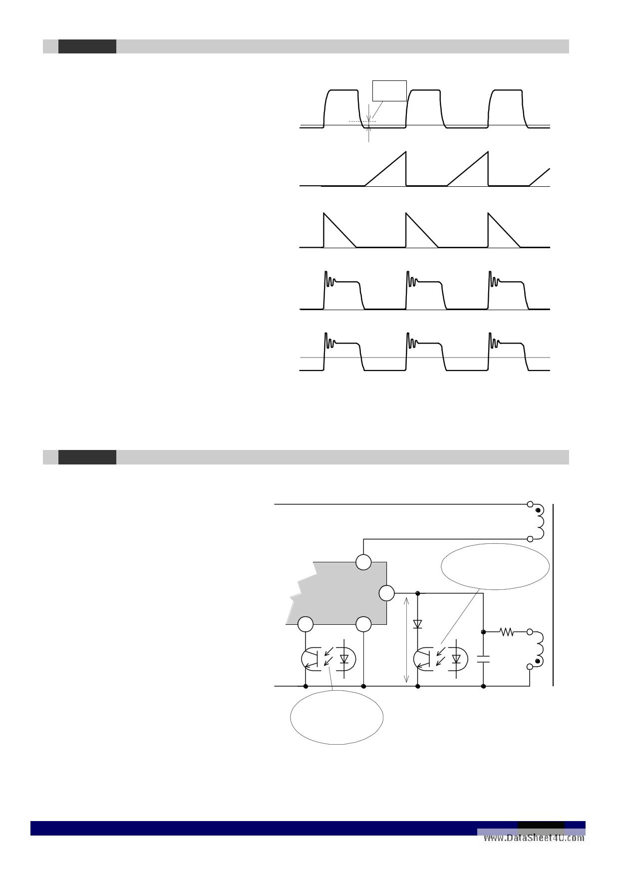 MR1721 pdf, schematic