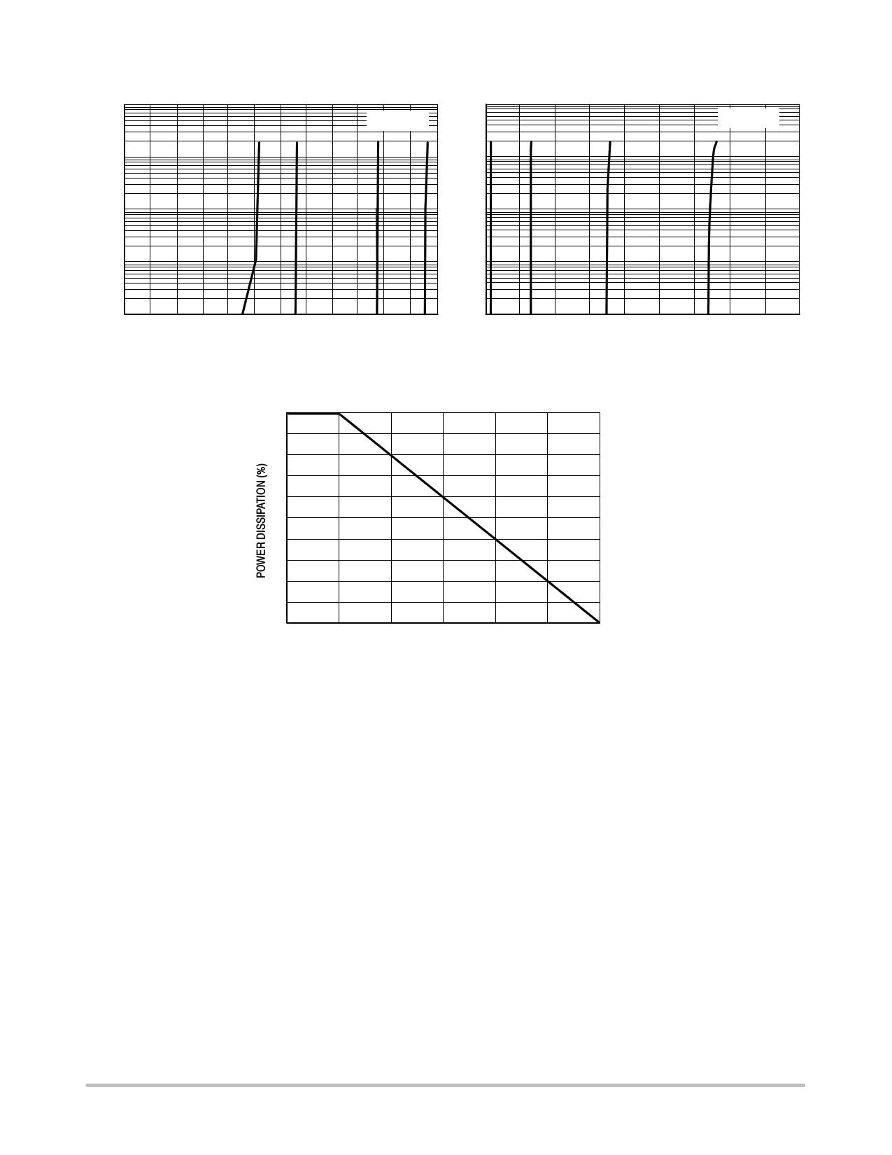 MM3Z9V1T1 equivalent