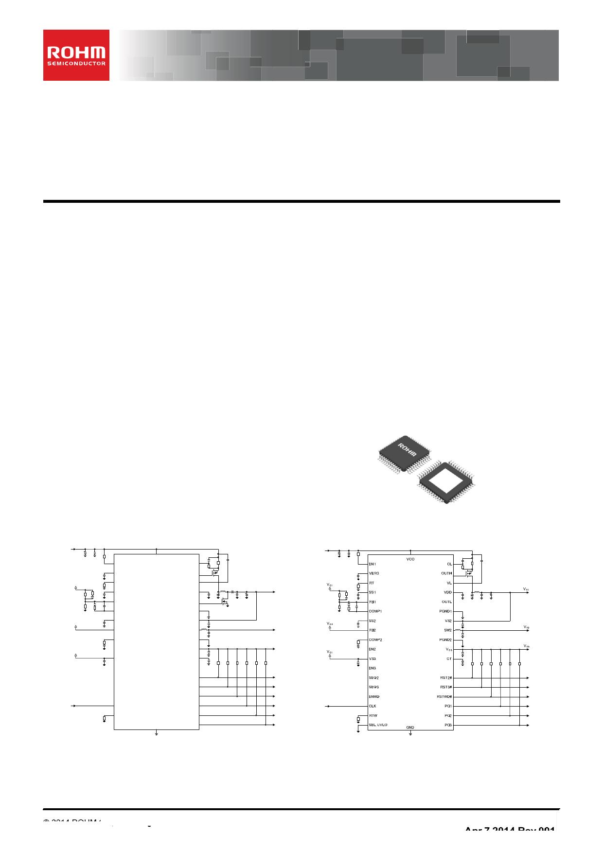 bd39001ekv-c  u30c7 u30fc u30bf u30b7 u30fc u30c8 pdf
