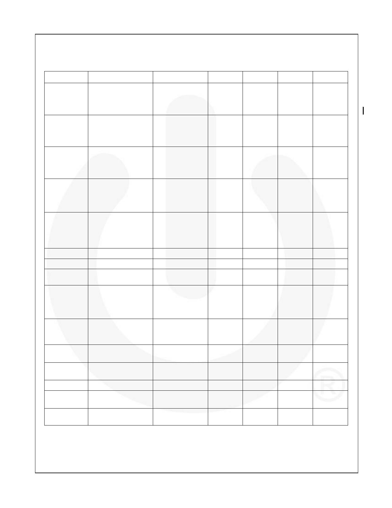 FGBS3040E1_F085 pdf, 반도체, 판매, 대치품
