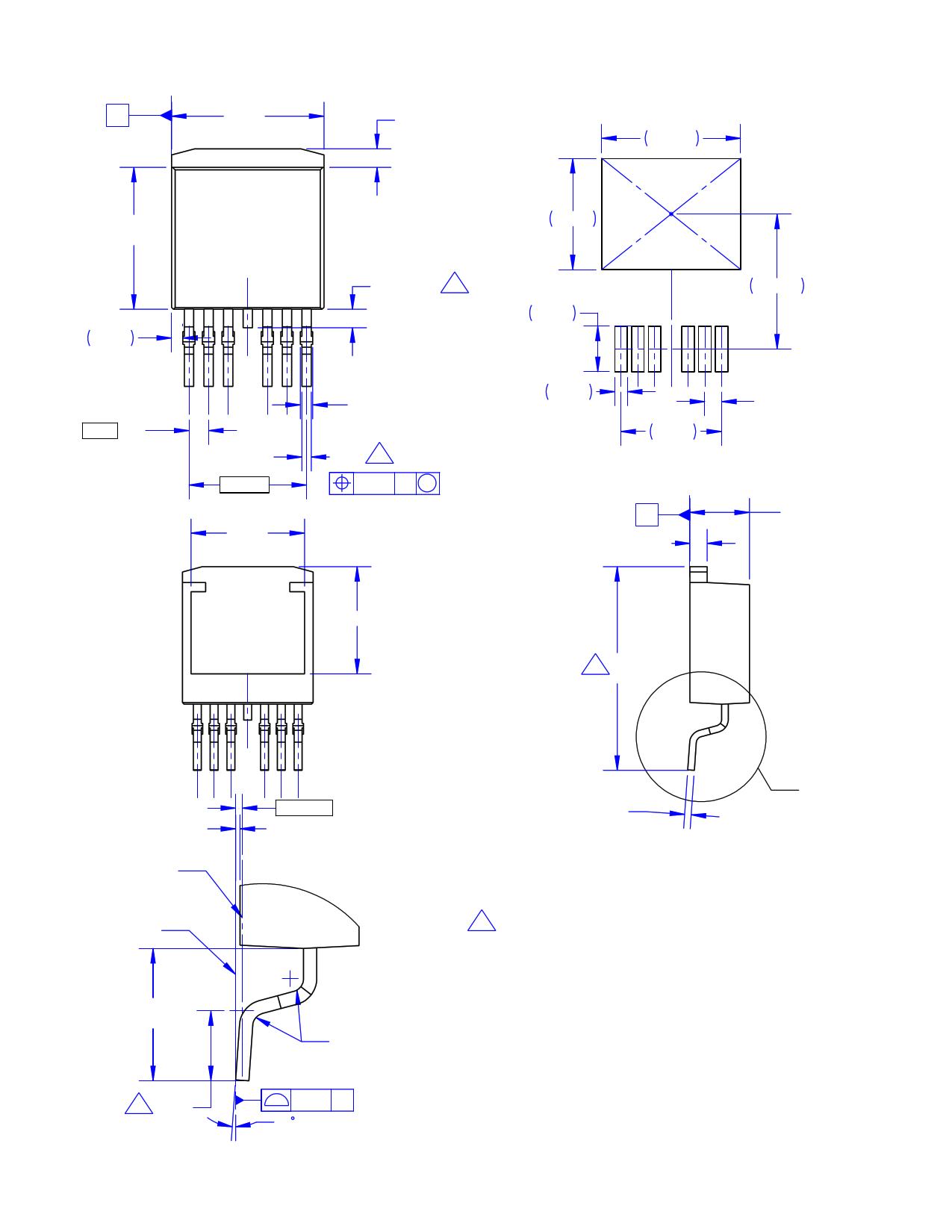 FGBS3040E1_F085 전자부품, 판매, 대치품