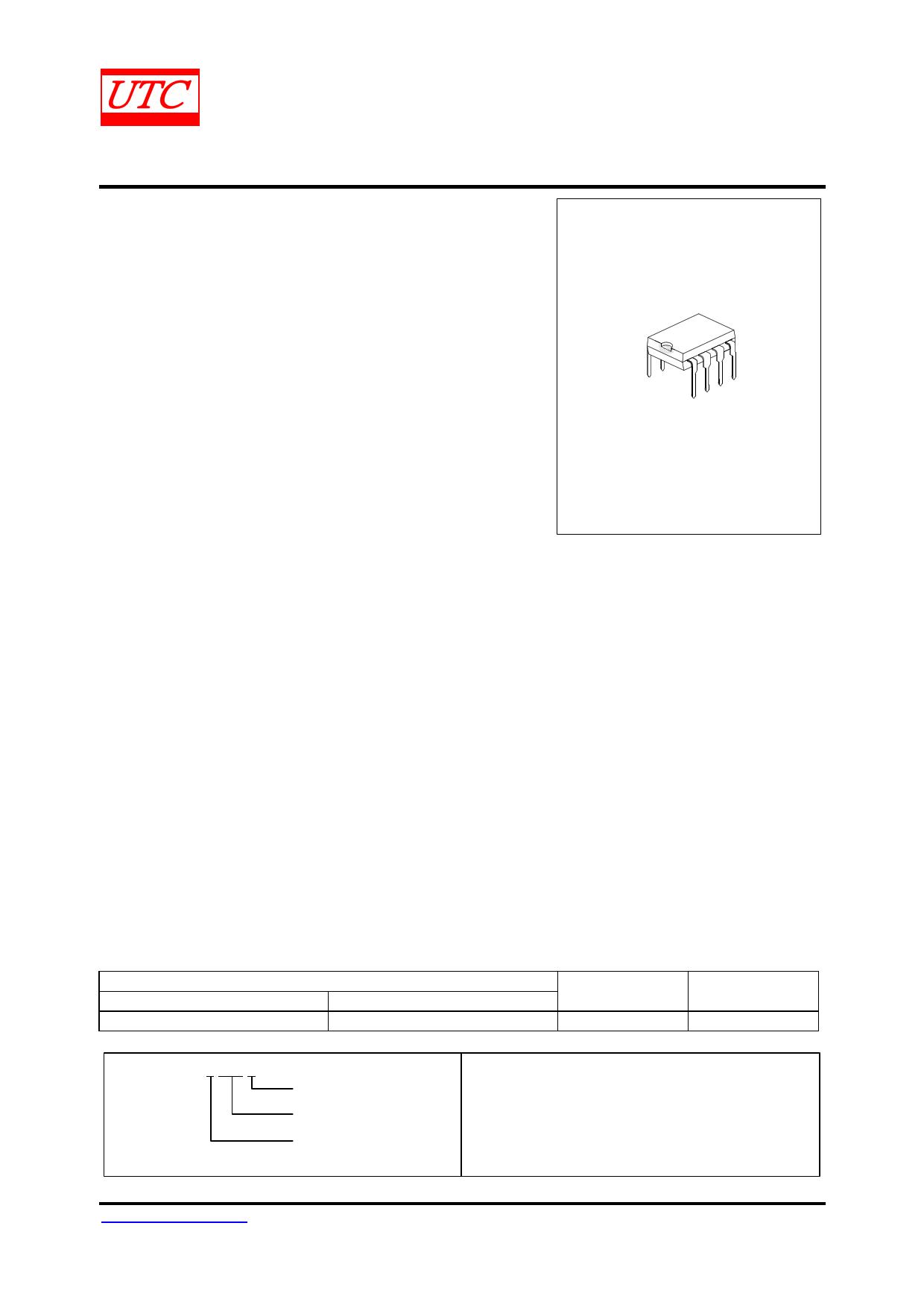 US3702 datasheet