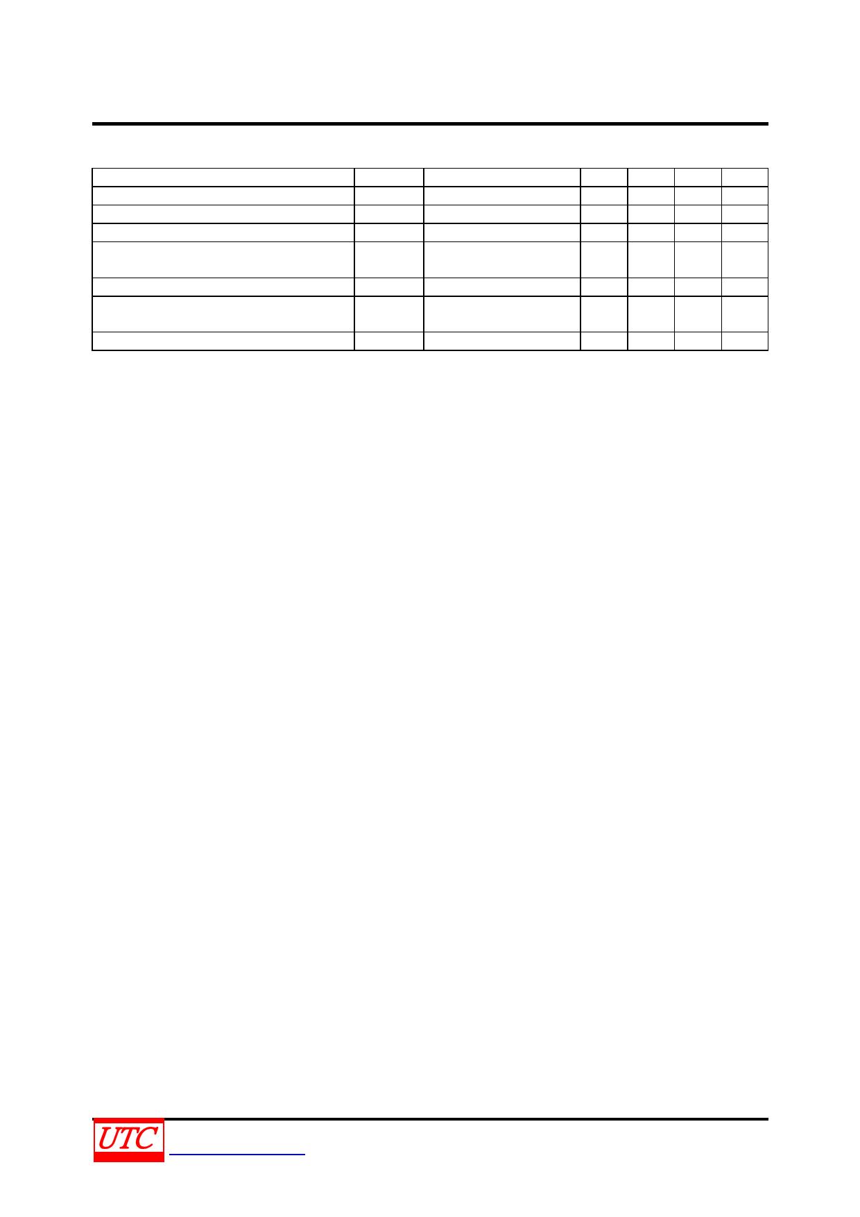 US3702 pdf