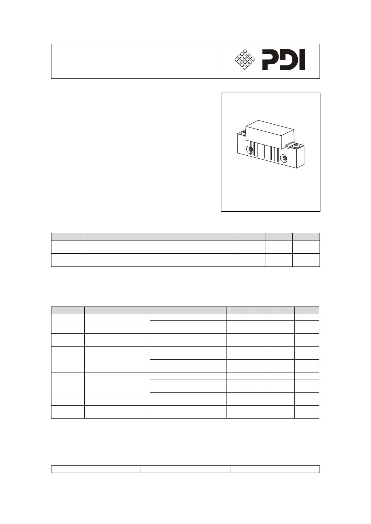 D10040220GT даташит PDF