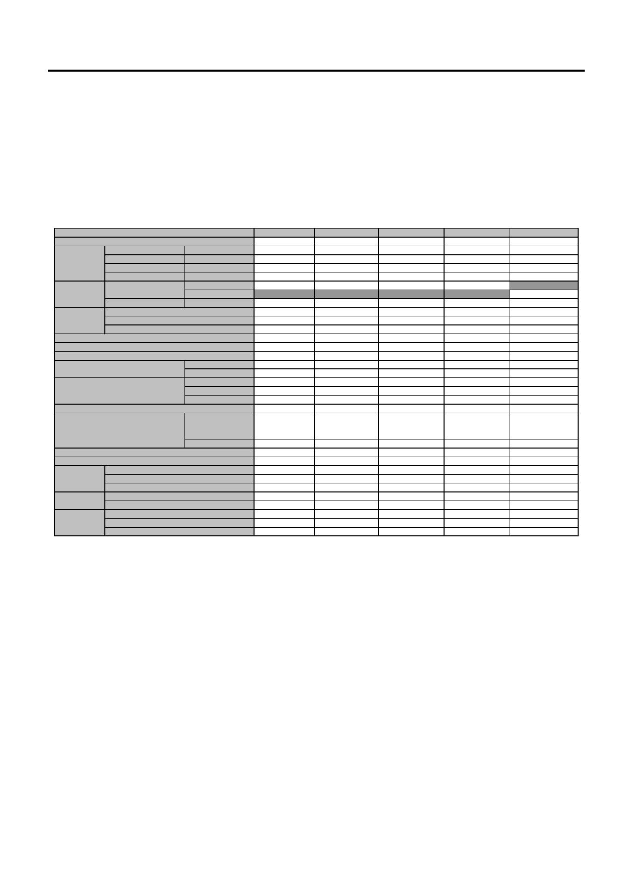 L2012 pdf