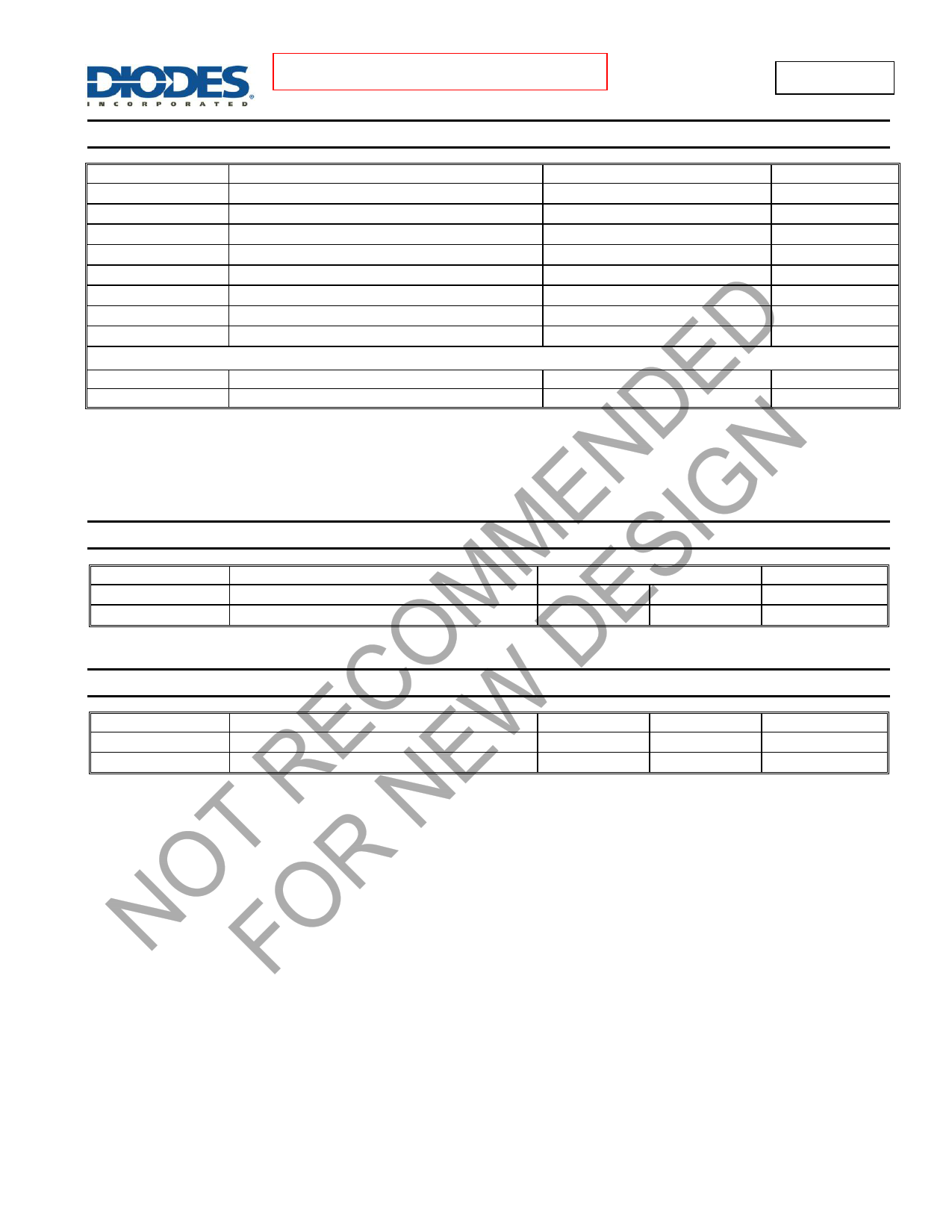 AP65101 pdf, 電子部品, 半導体, ピン配列