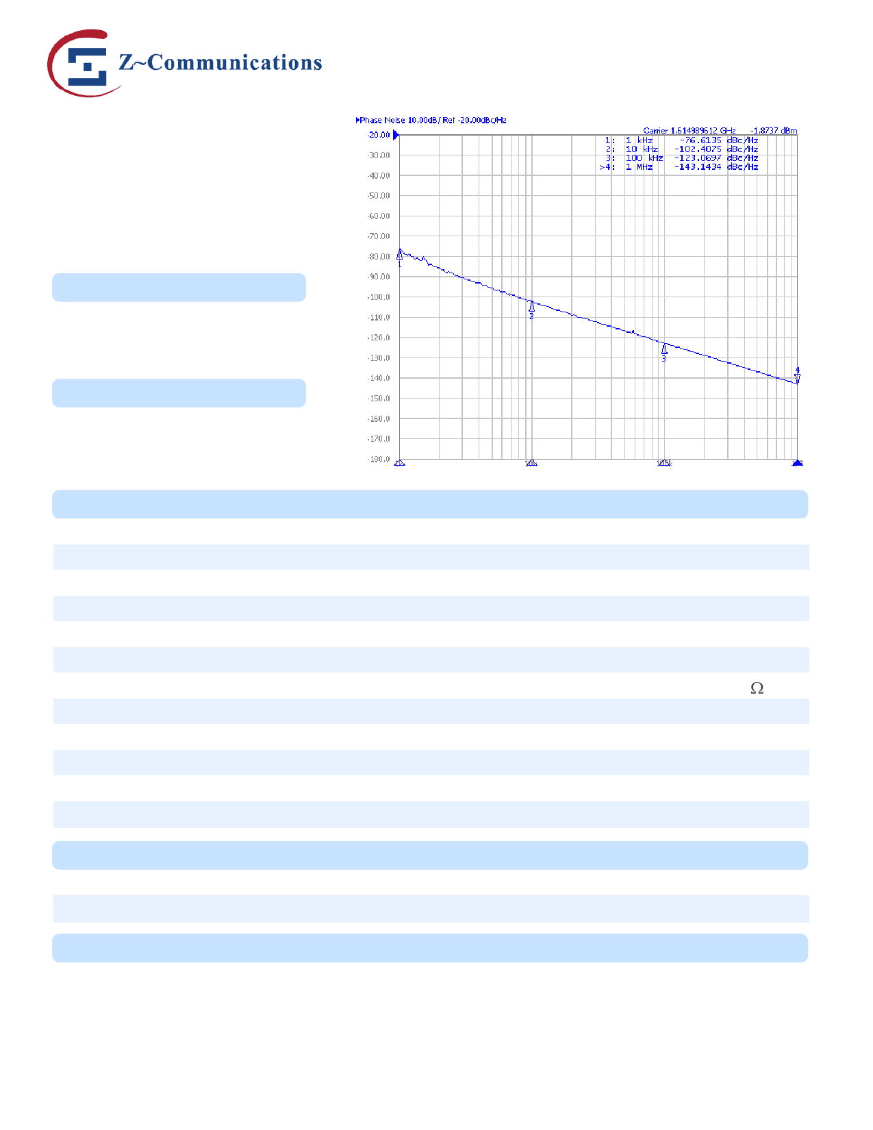 V585ME58-LF datasheet