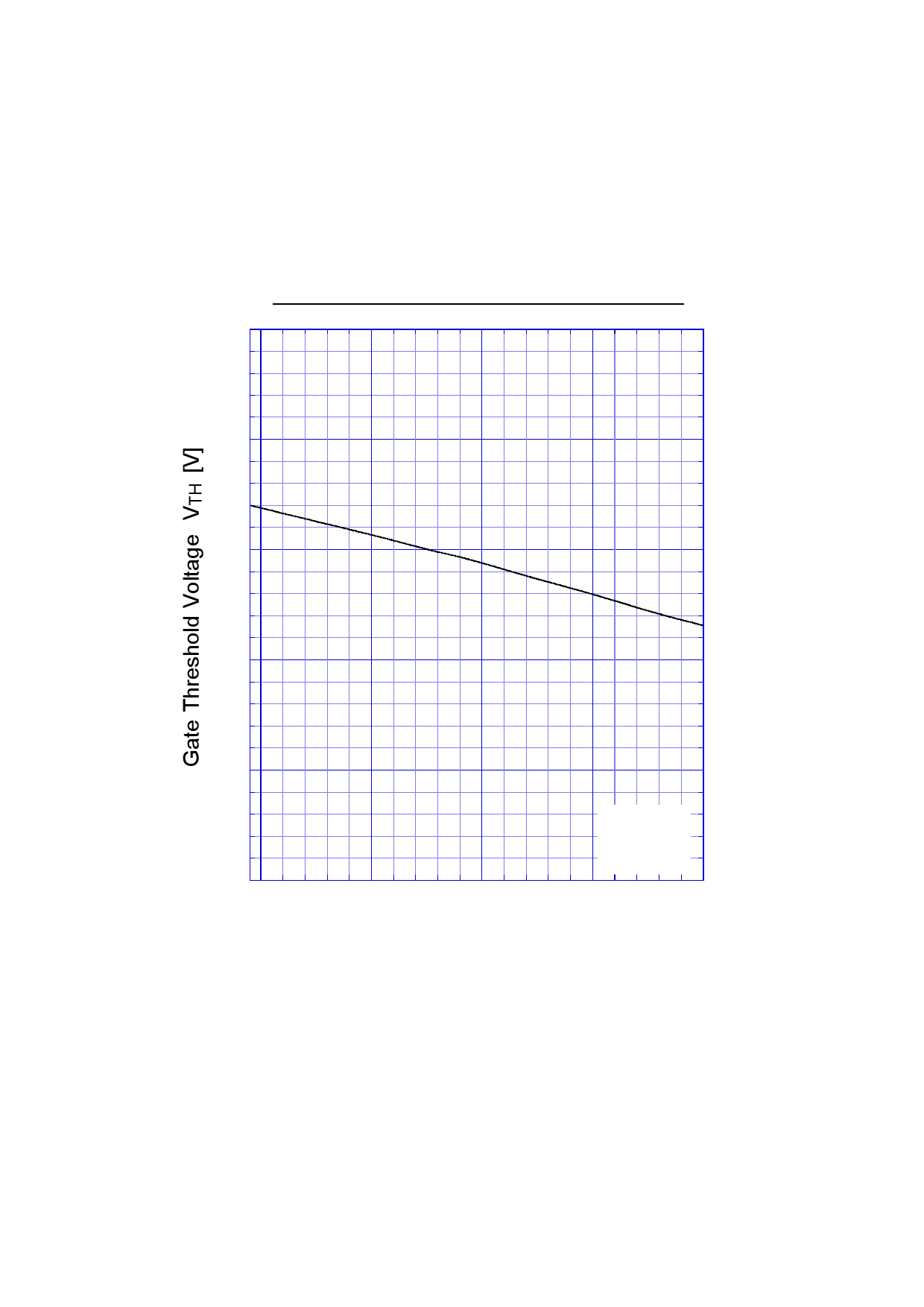 F05B23VR pdf