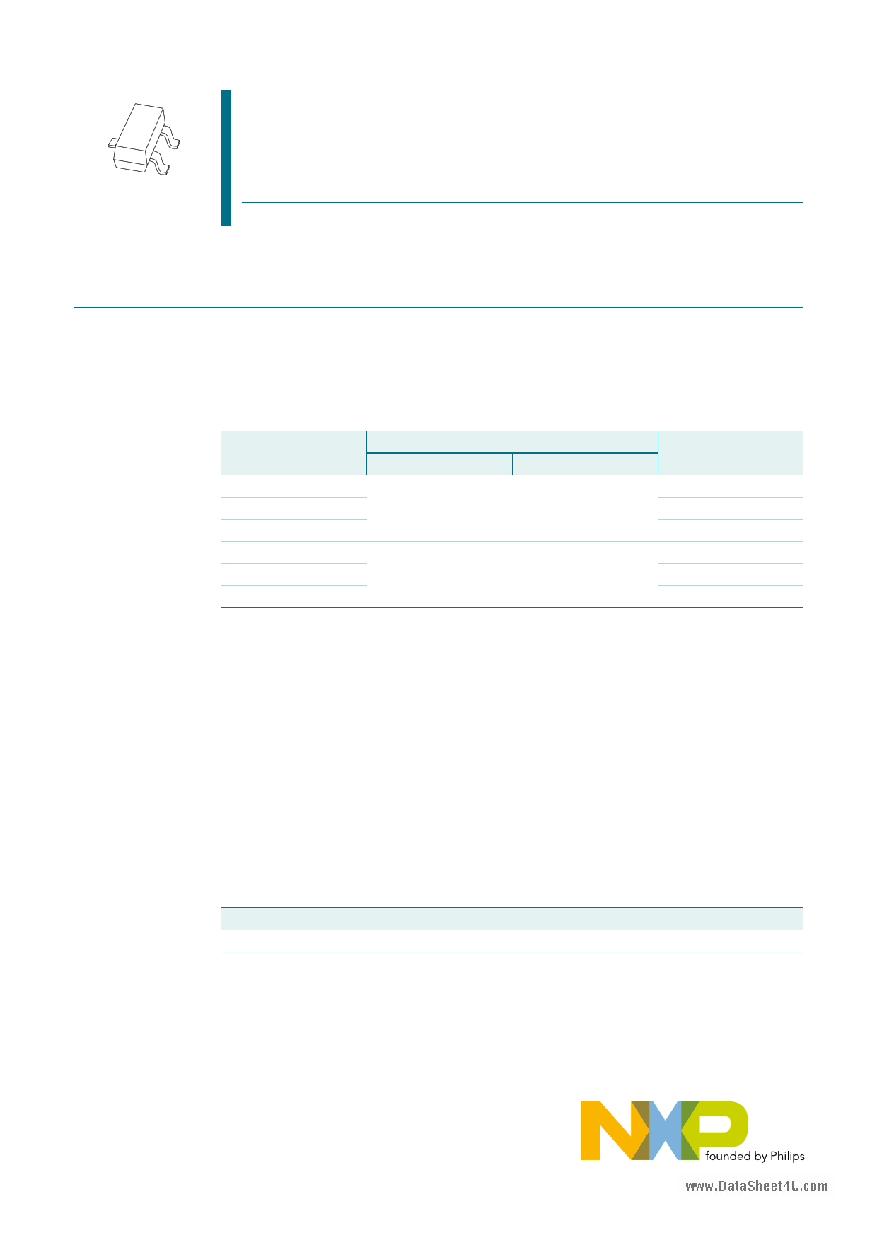 602AQL دیتاشیت PDF